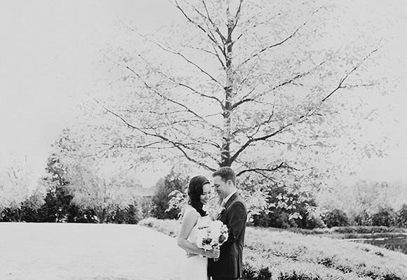 Toronto Wedding Amp Portrait Photography