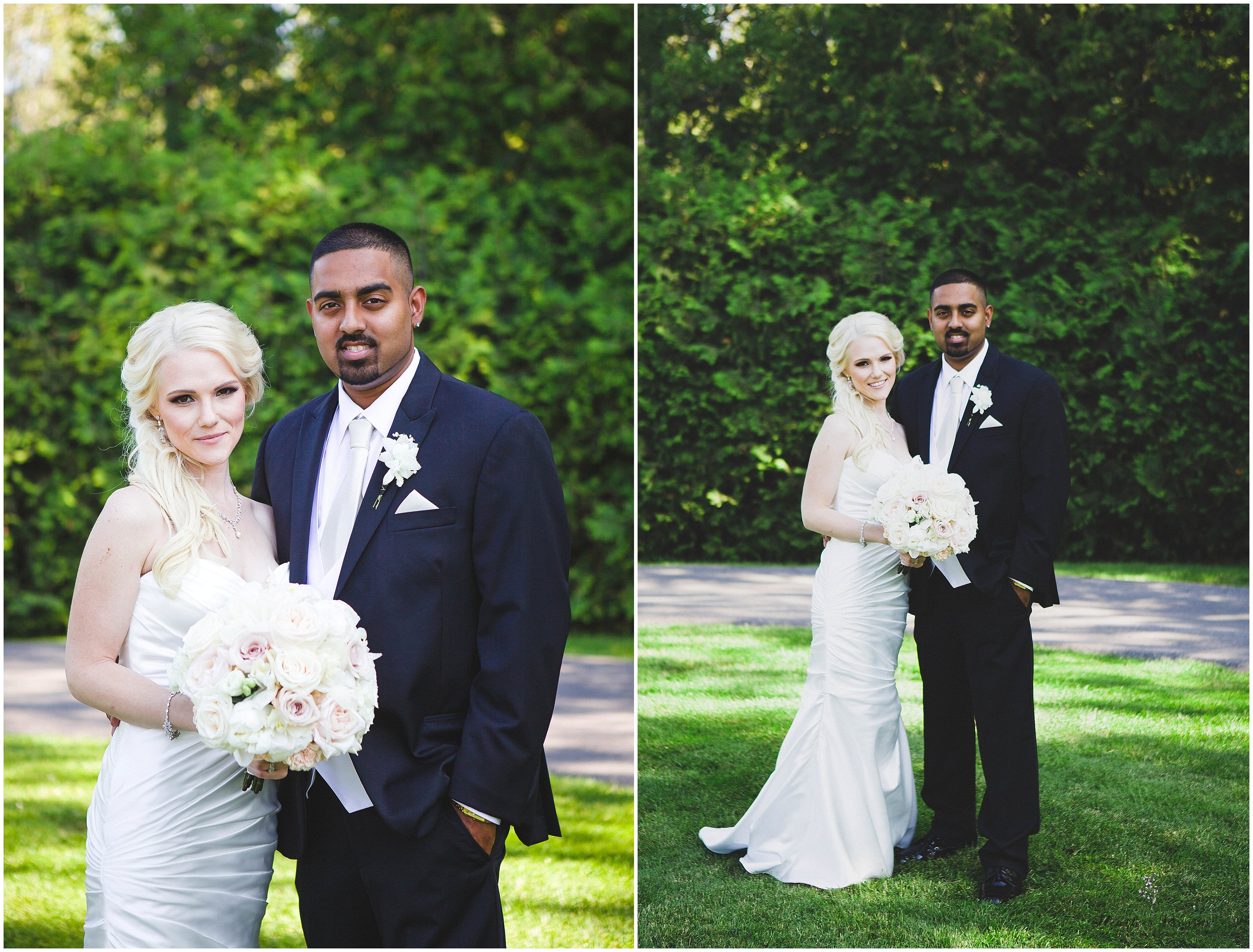 adria&nicknestletonwedding_0055.jpg