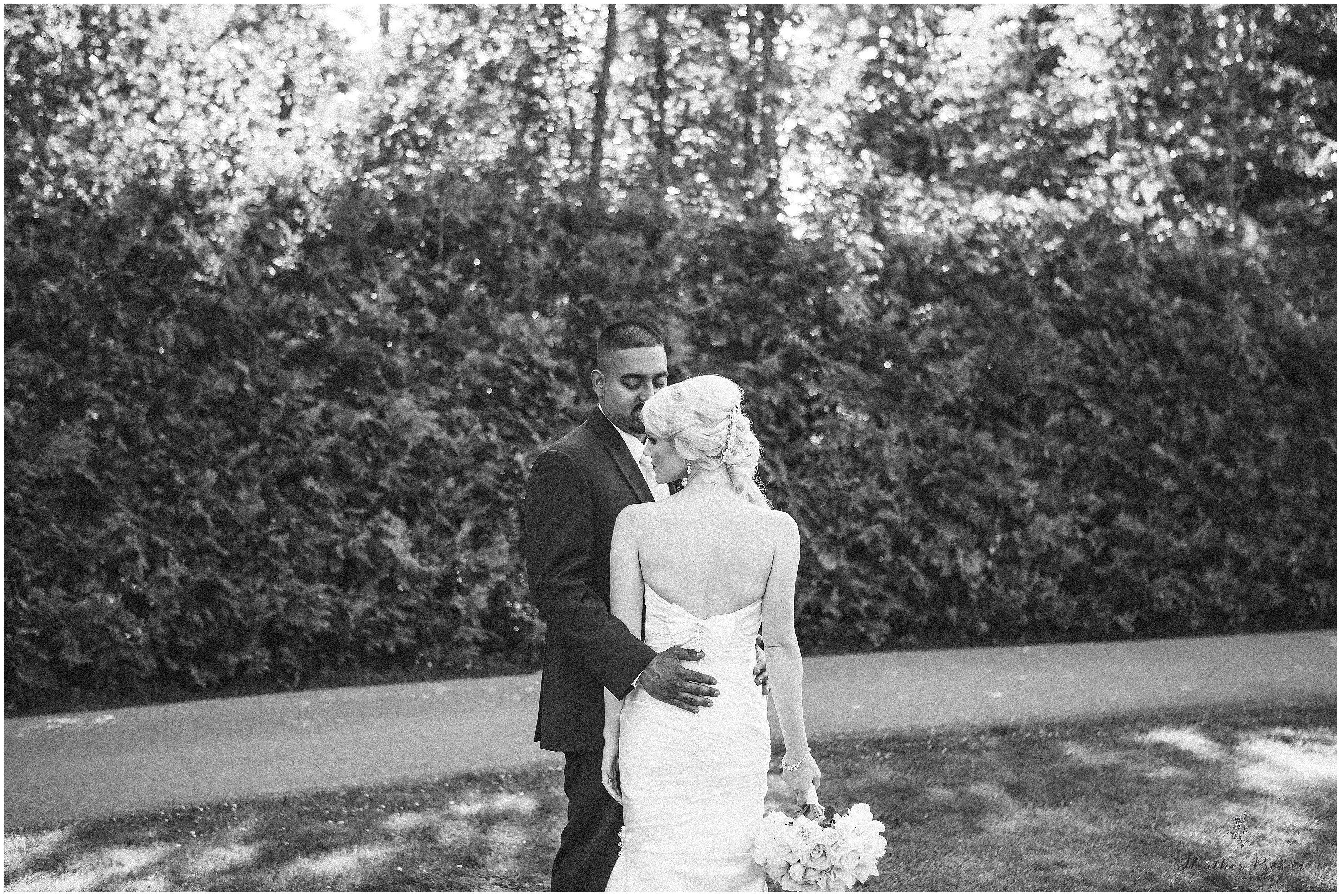 adria&nicknestletonwedding_0058.jpg