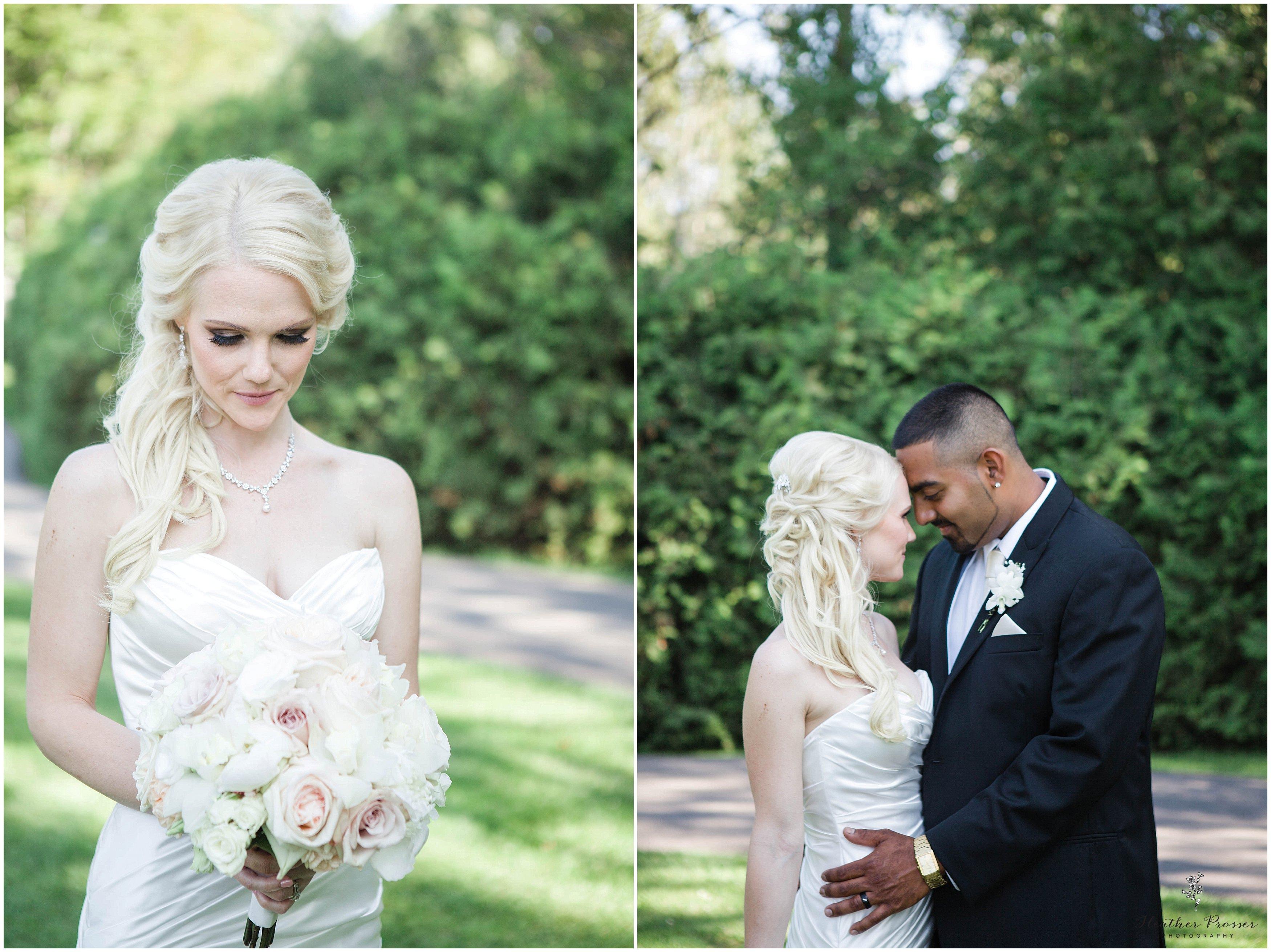 adria&nicknestletonwedding_0060.jpg