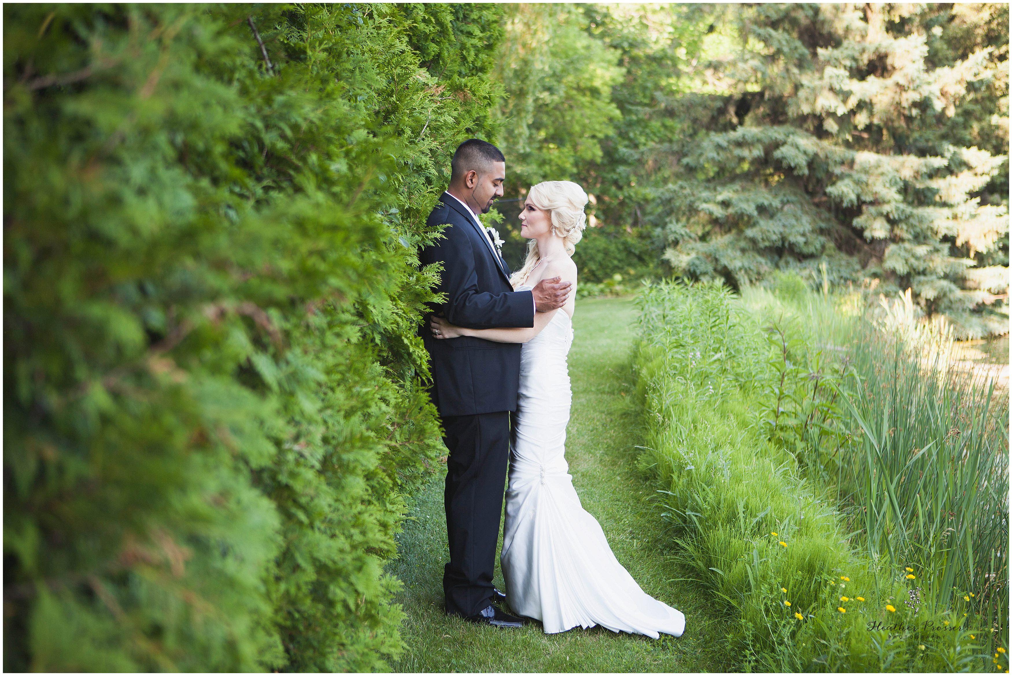 adria&nicknestletonwedding_0074.jpg