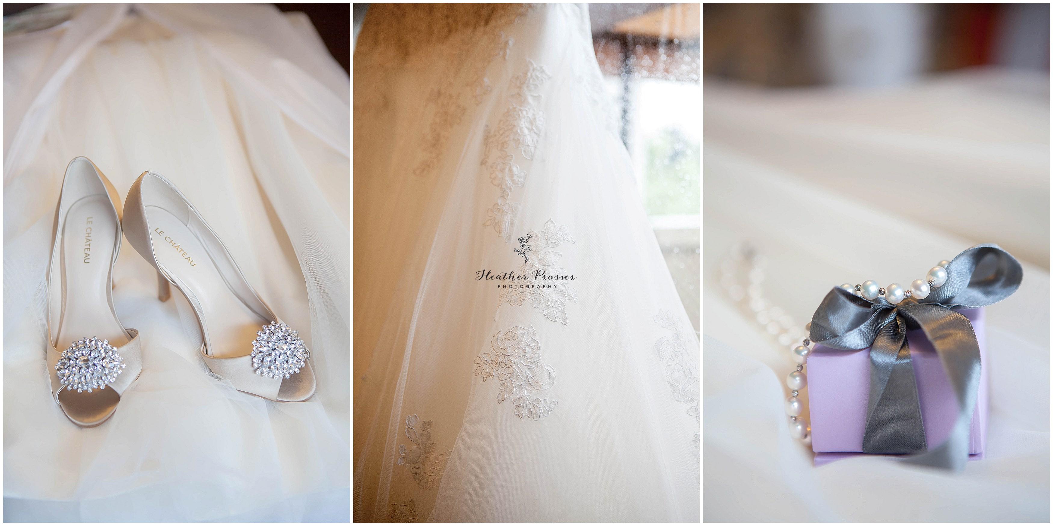 sara+kevinbloomfieldwedding_0001.jpg