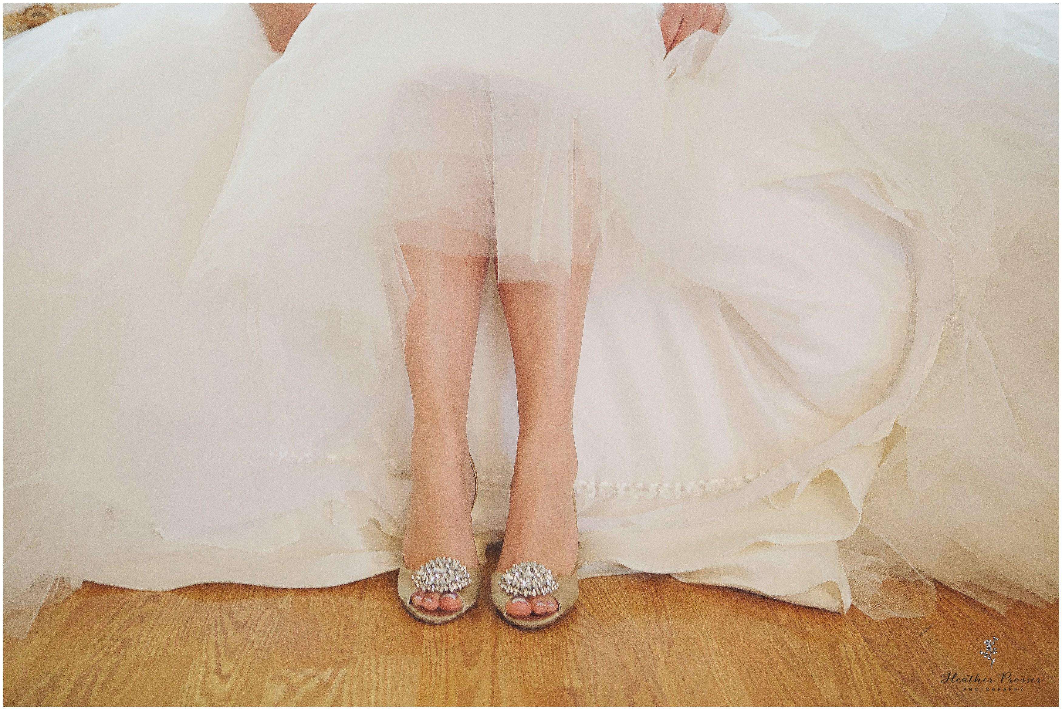 sara+kevinbloomfieldwedding_0007.jpg
