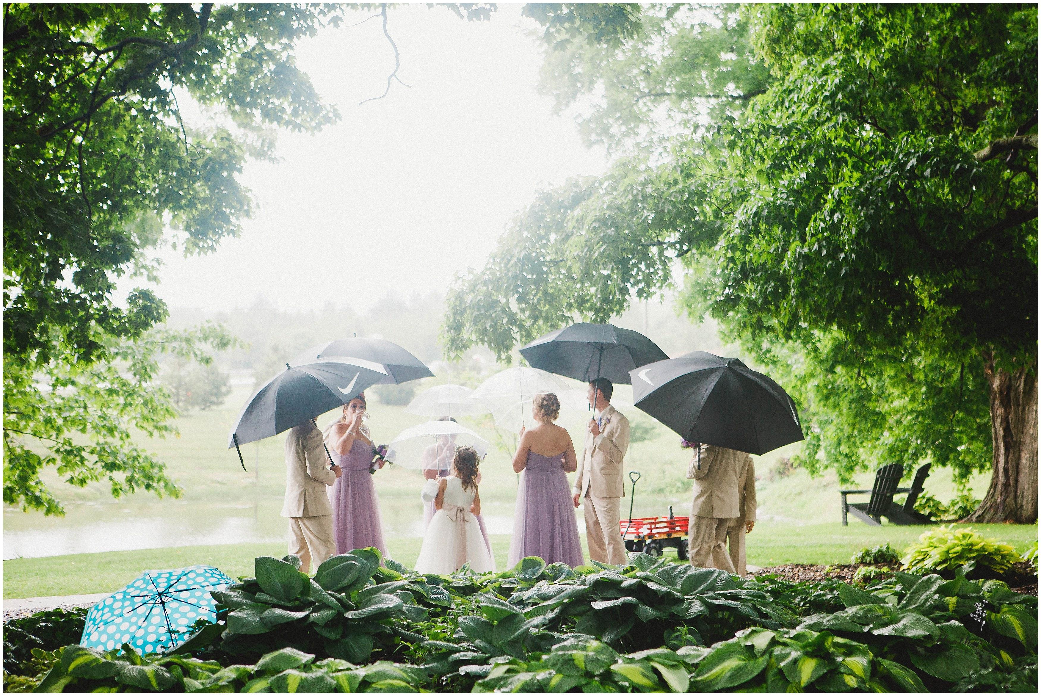 sara+kevinbloomfieldwedding_0031.jpg
