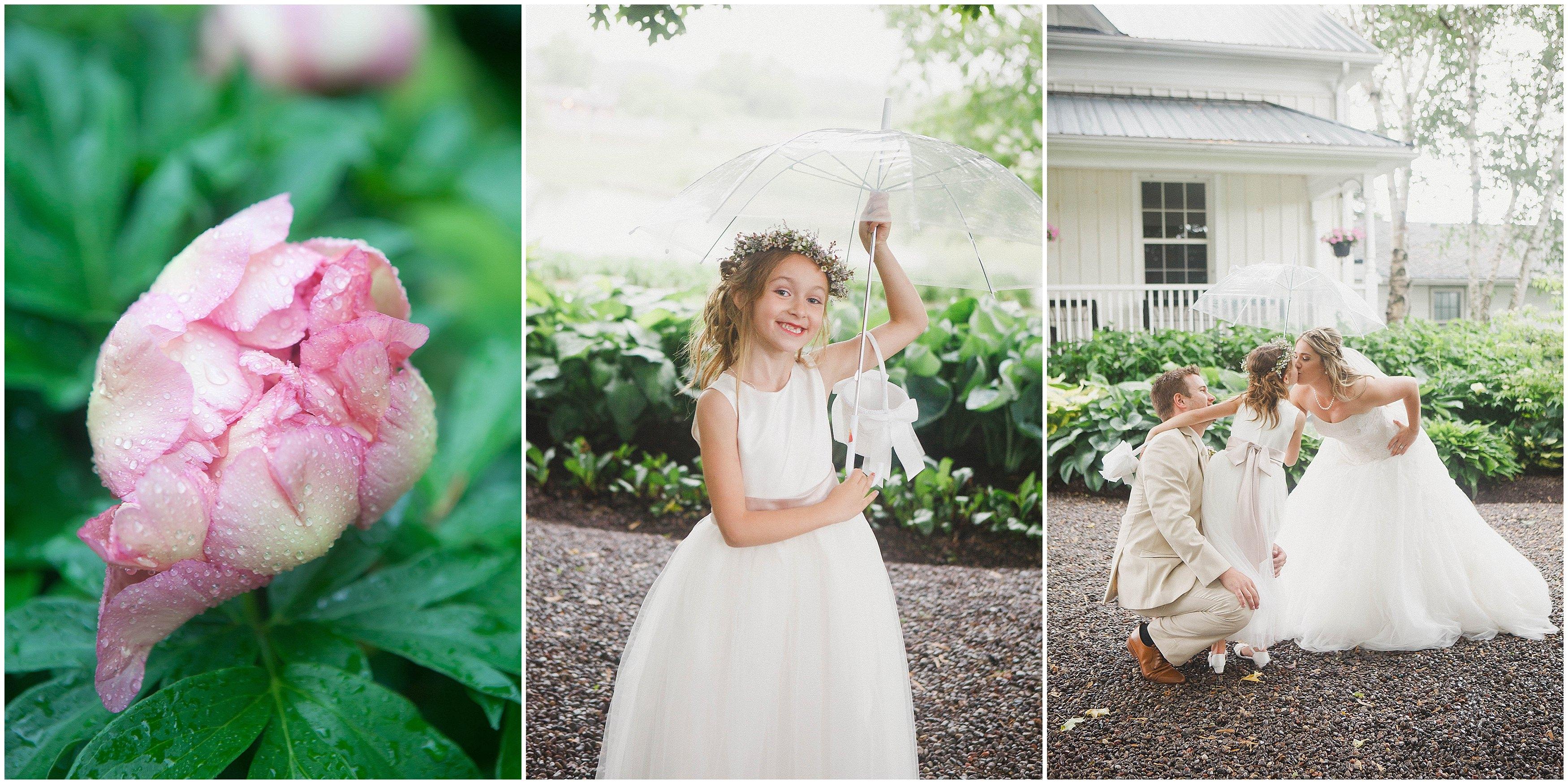 sara+kevinbloomfieldwedding_0032.jpg