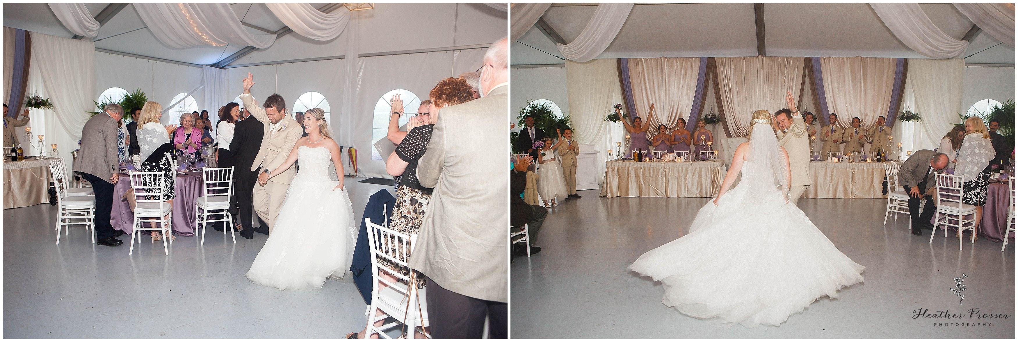 sara+kevinbloomfieldwedding_0040.jpg