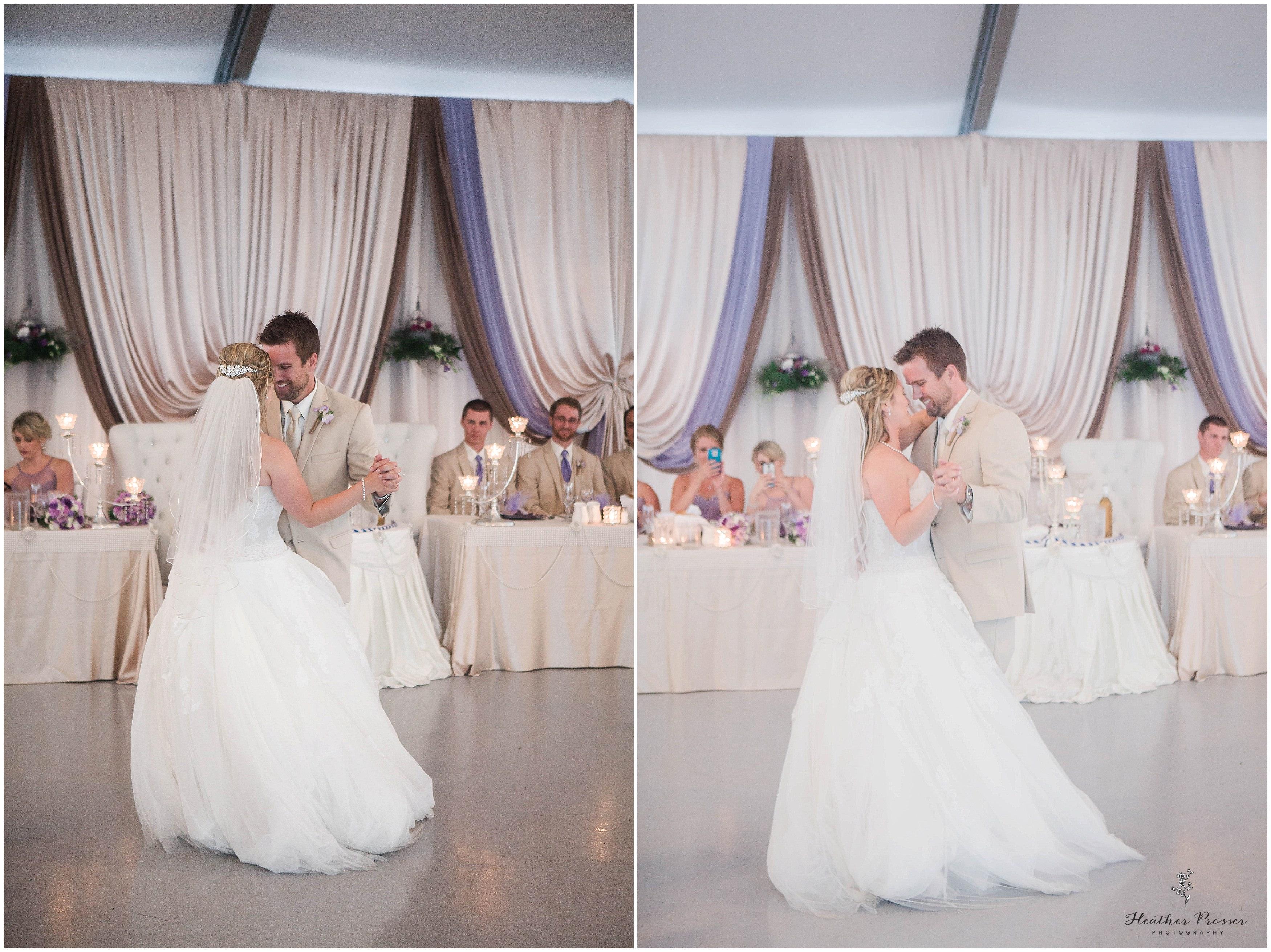 sara+kevinbloomfieldwedding_0042.jpg