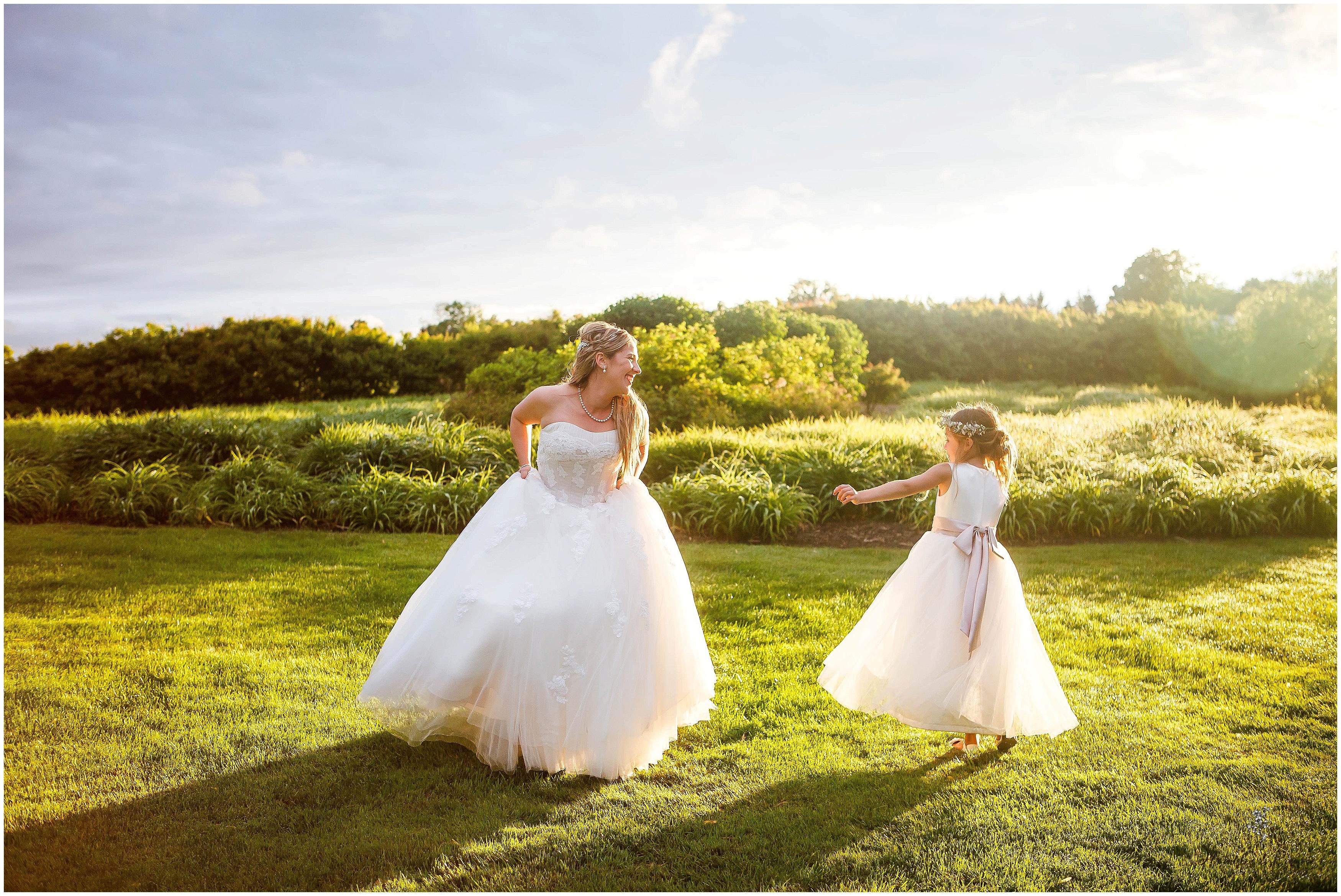 sara+kevinbloomfieldwedding_0054.jpg
