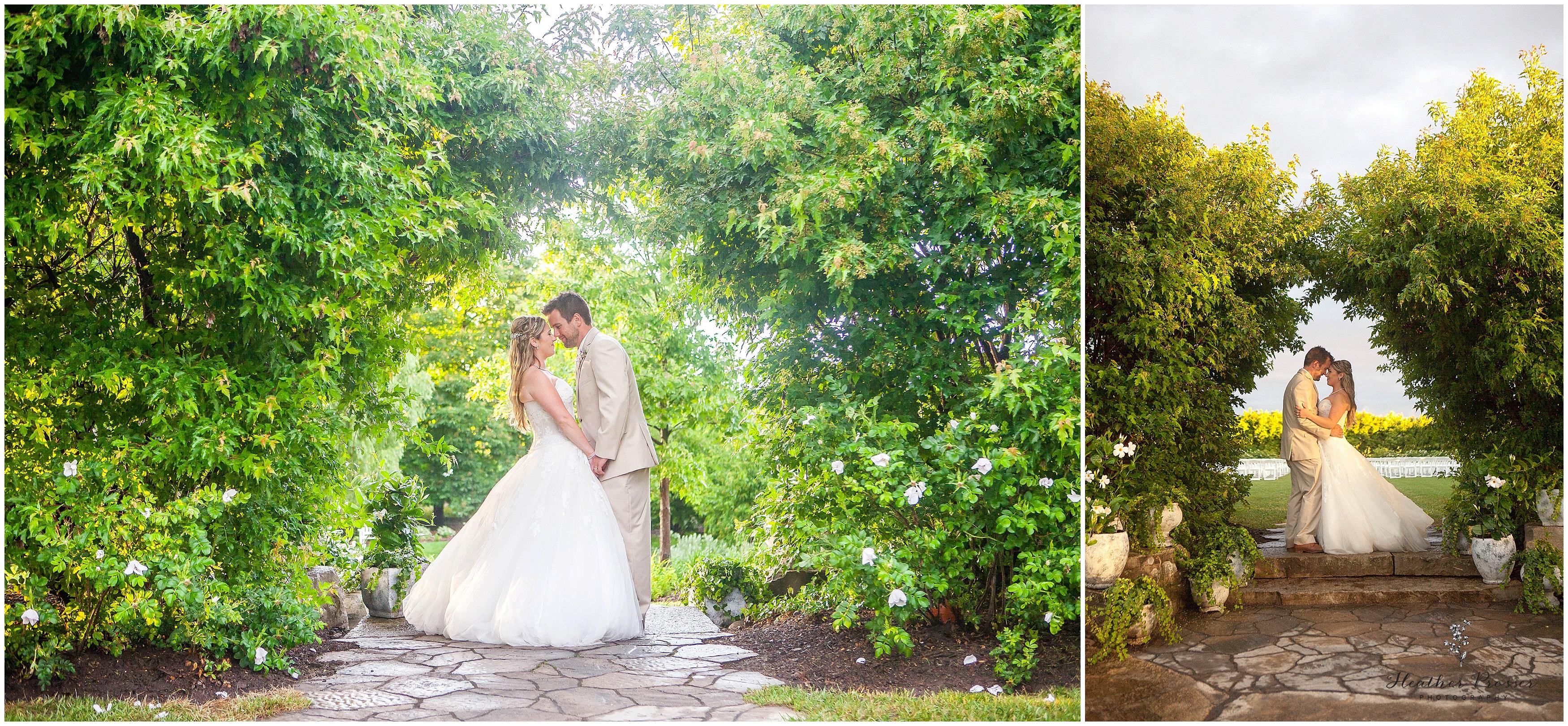 sara+kevinbloomfieldwedding_0055.jpg