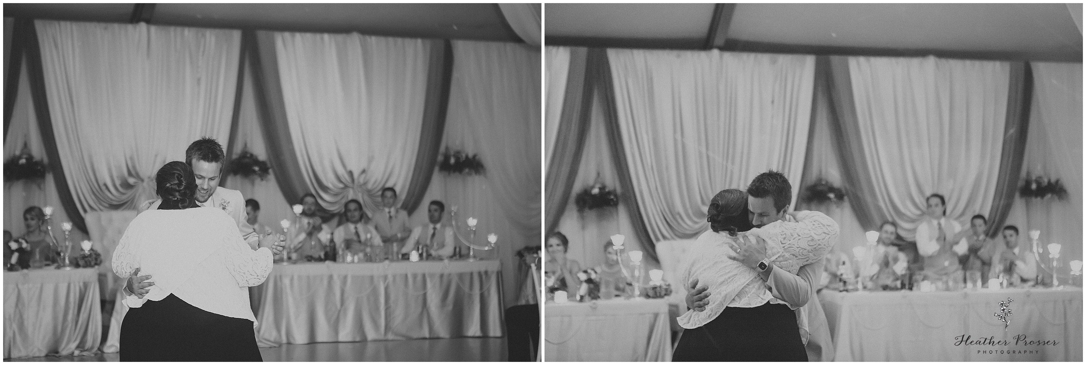 sara+kevinbloomfieldwedding_0067.jpg