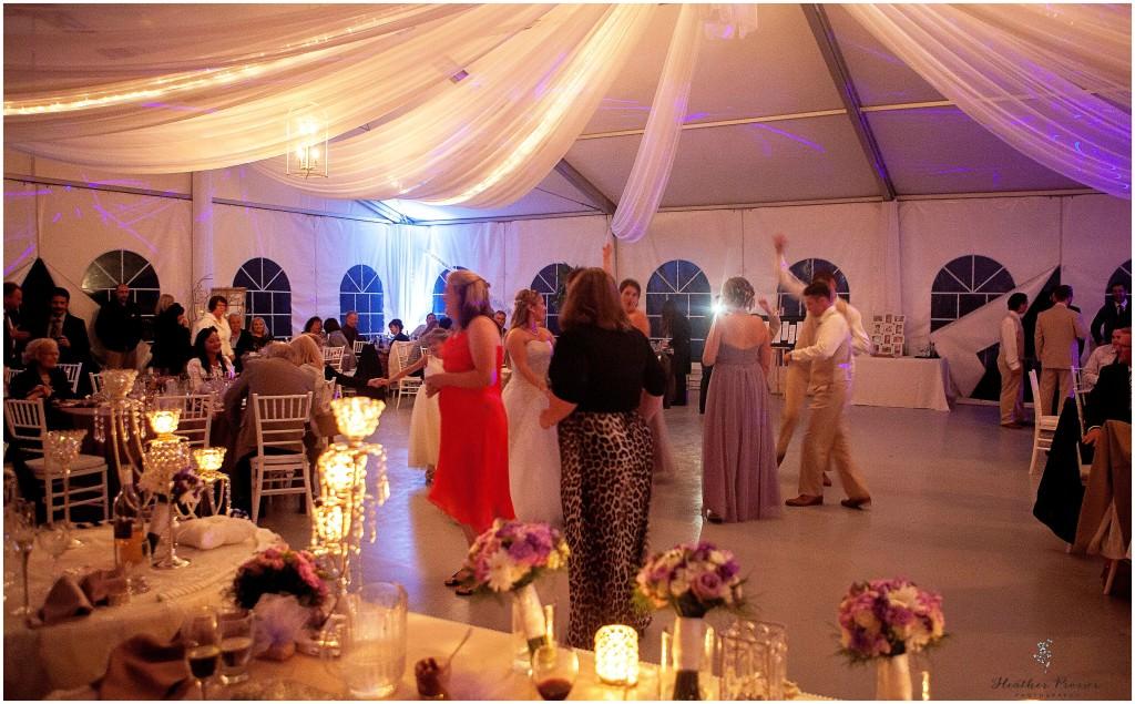 sara-kevinbloomfieldwedding_0070.jpg