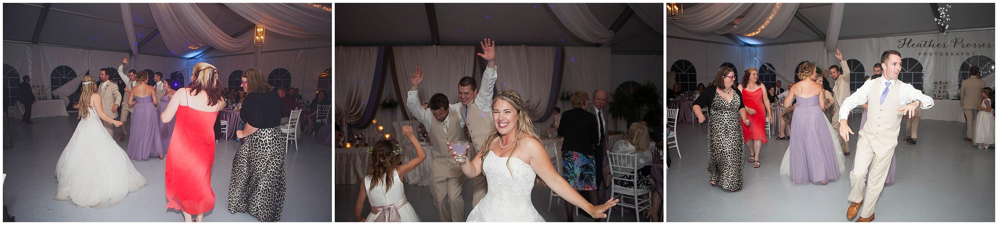 sara+kevinbloomfieldwedding_0071.jpg
