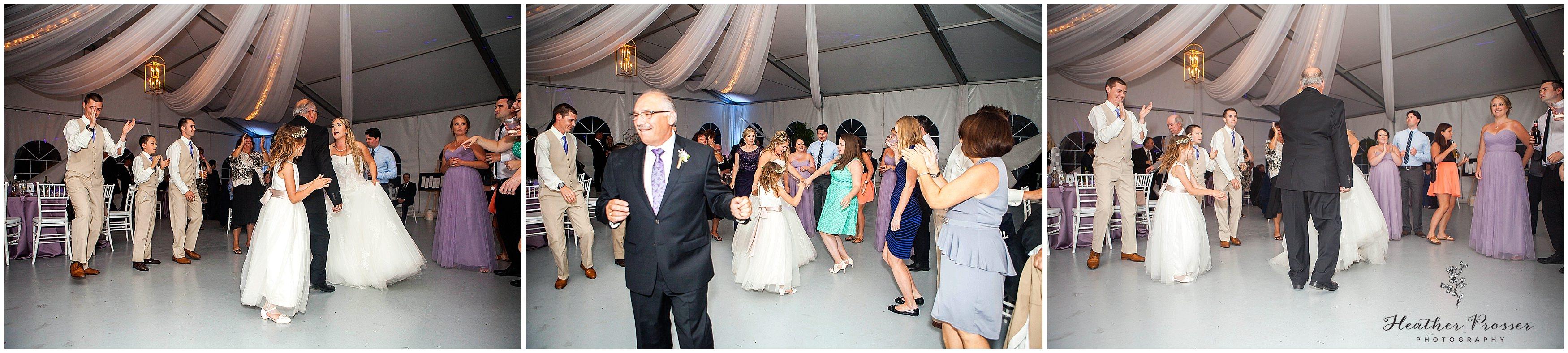 sara+kevinbloomfieldwedding_0074.jpg