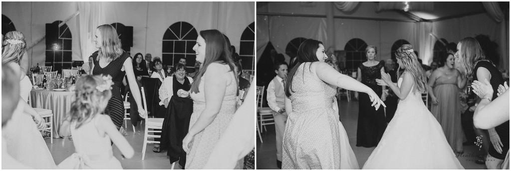 sara-kevinbloomfieldwedding_0075.jpg