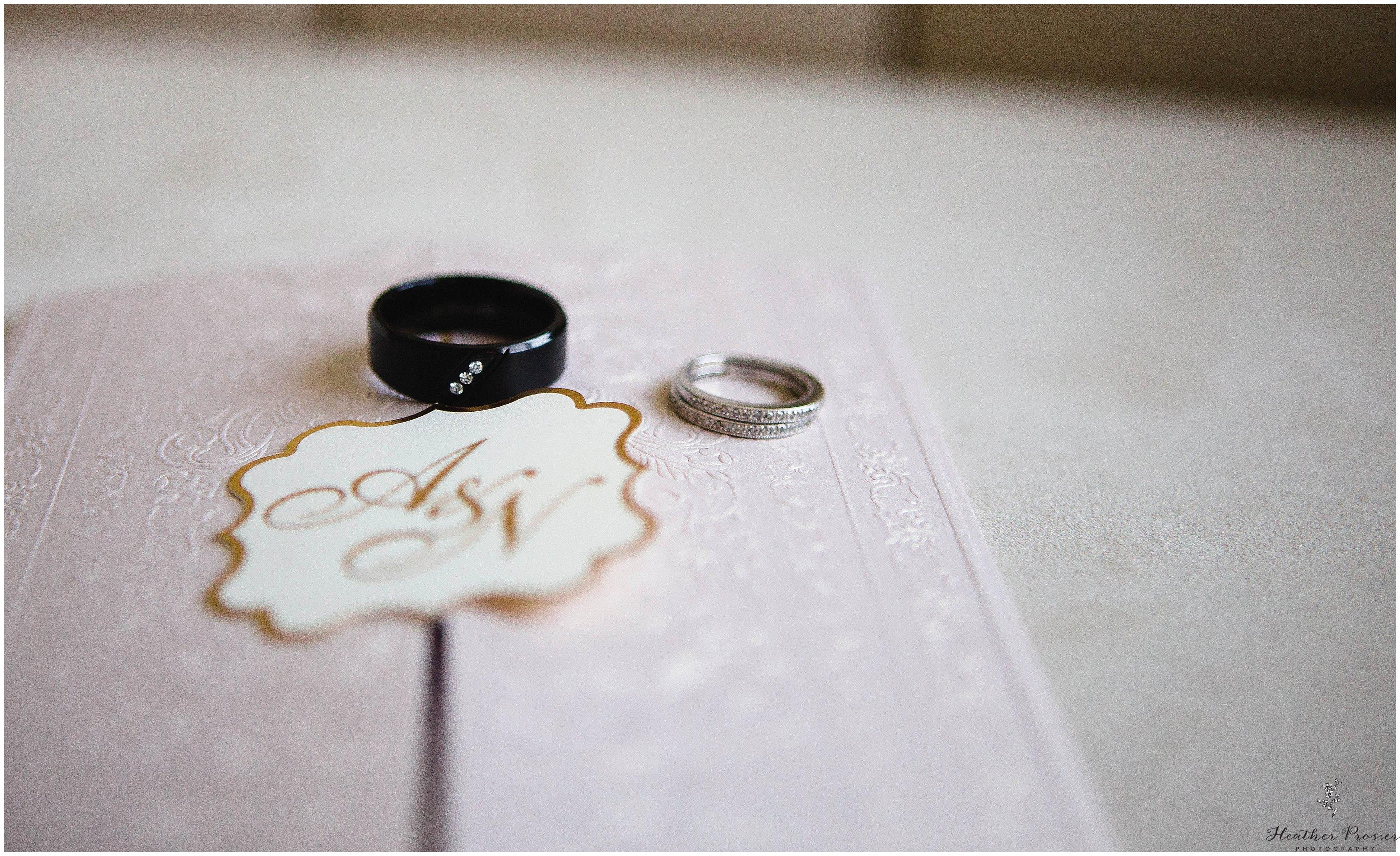 sara+kevinbloomfieldwedding_0087.jpg