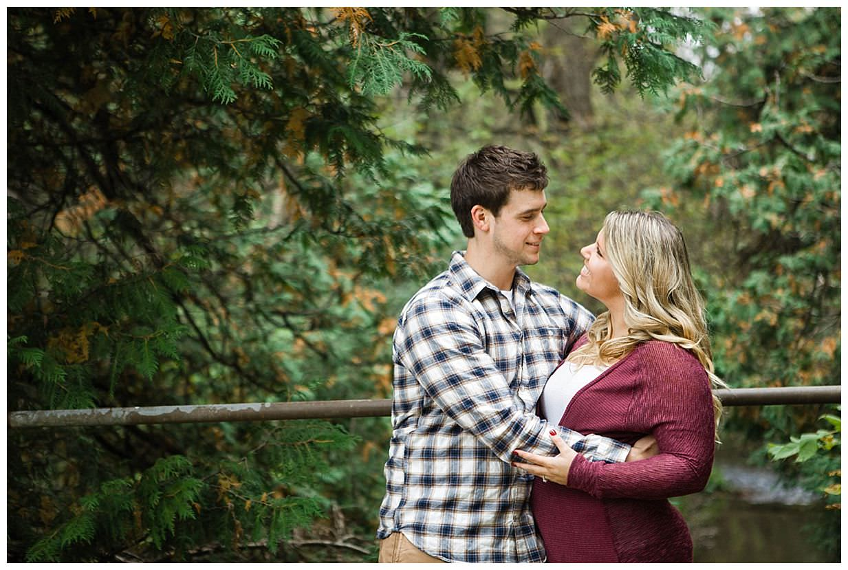 outdoor engagement session in Bowmanville Ontario_0019.jpg