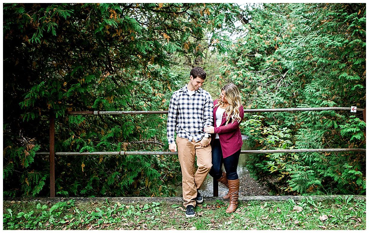 outdoor engagement session in Bowmanville Ontario_0021.jpg