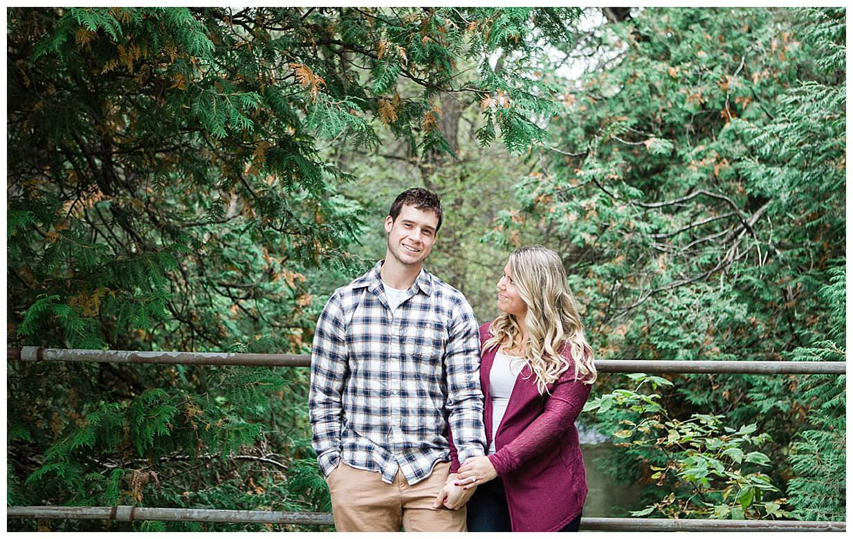 outdoor engagement session in Bowmanville Ontario_0022.jpg