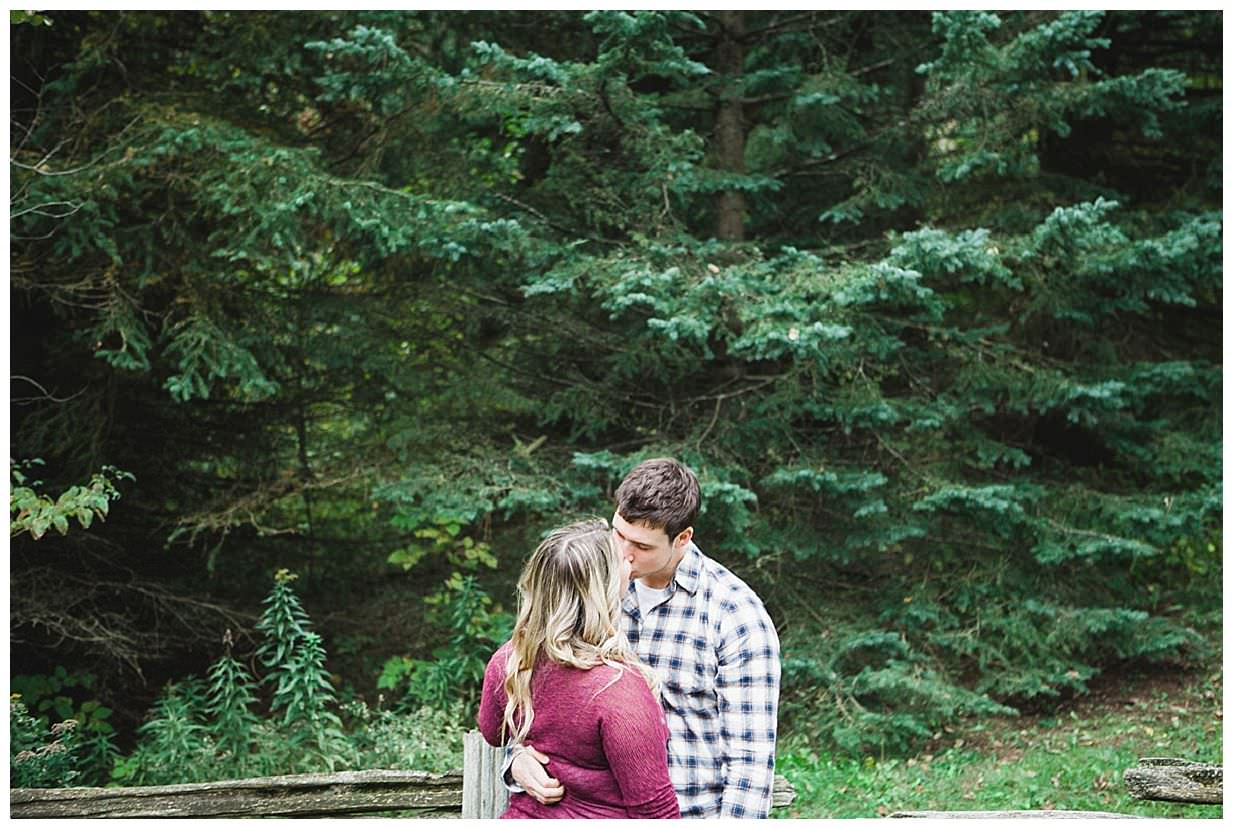 outdoor engagement session in Bowmanville Ontario_0034.jpg