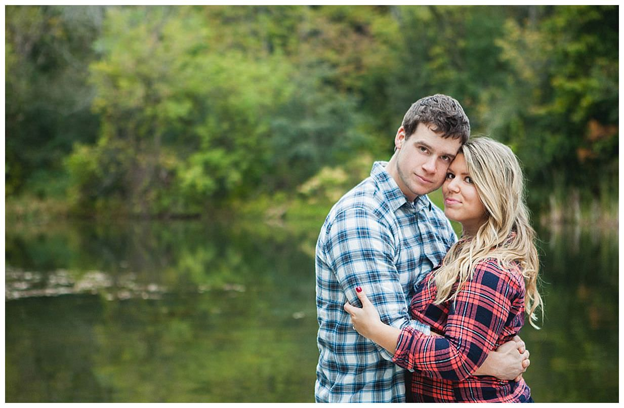 outdoor engagement session in Bowmanville Ontario_0041.jpg
