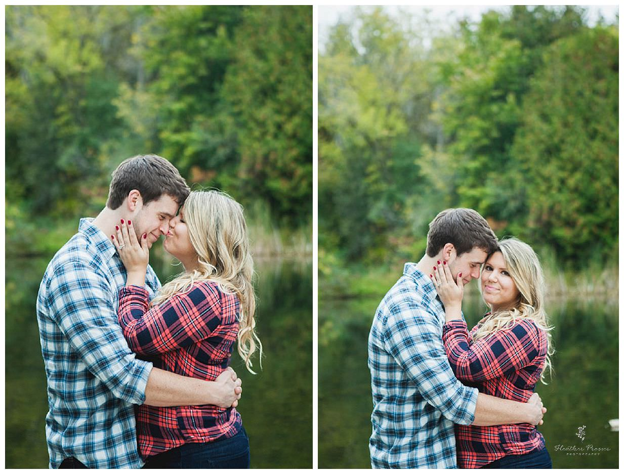 outdoor engagement session in Bowmanville Ontario_0043.jpg