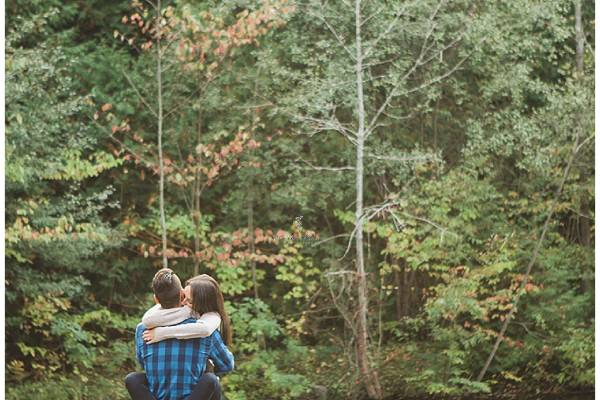 Durham Region Forest Engagement Session