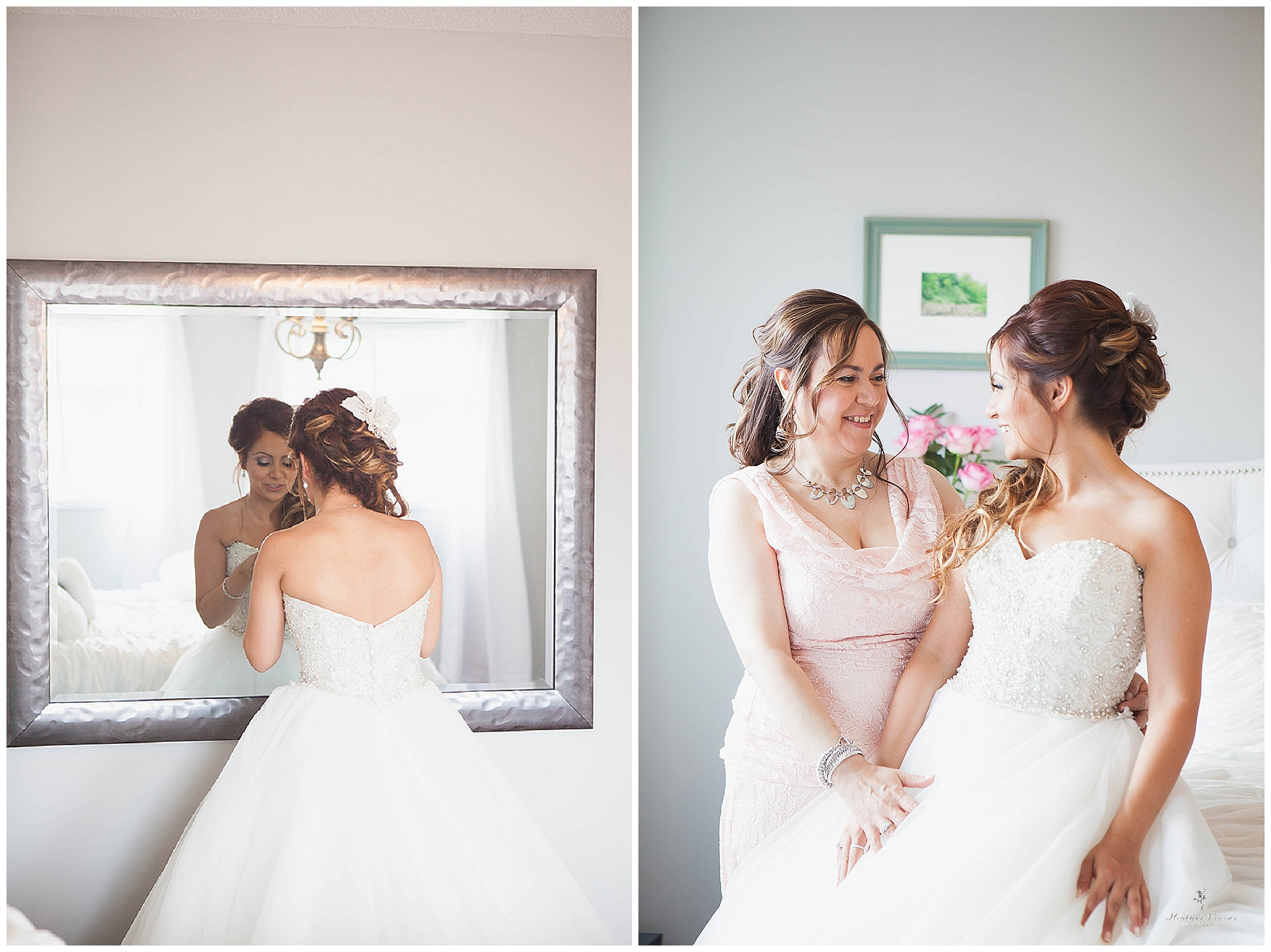 Beautiful Armenian Wedding Toronto Wedding Amp Portrait Photography By Heather Prosser Photography