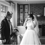 Druham Region wedding photography