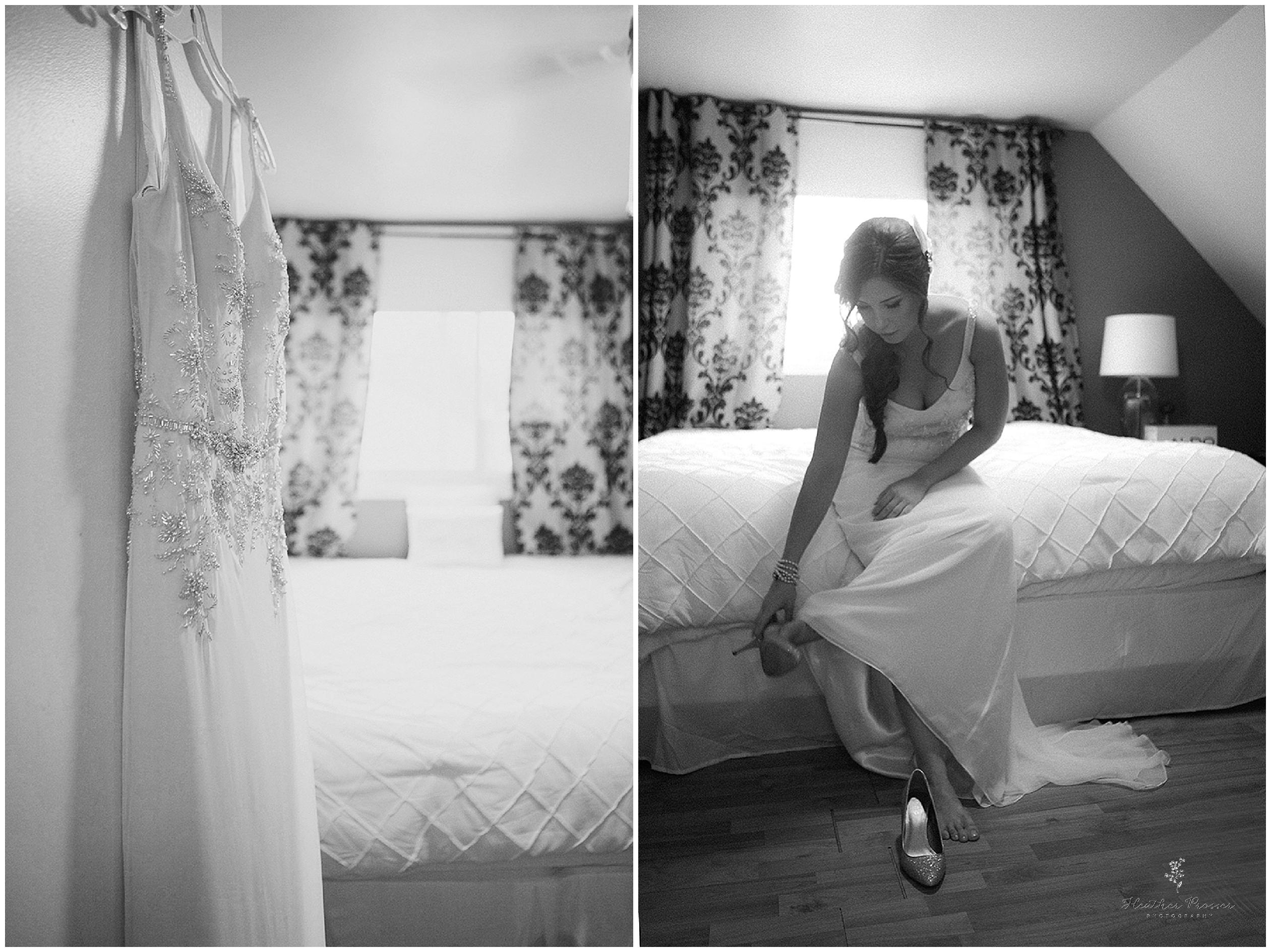 Bowmanville Wedding Photography_0132.jpg