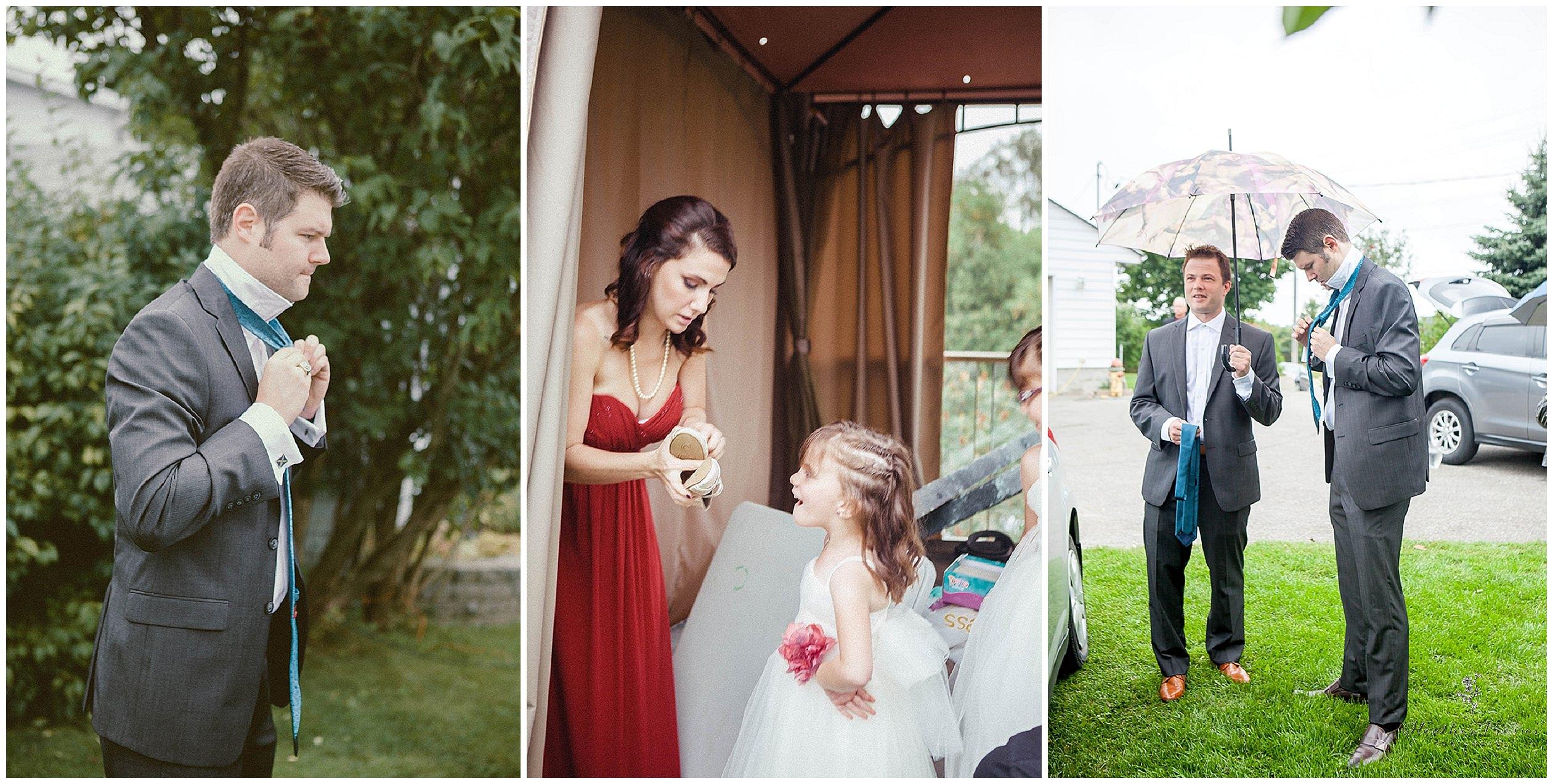 Bowmanville Wedding Photography_0135.jpg