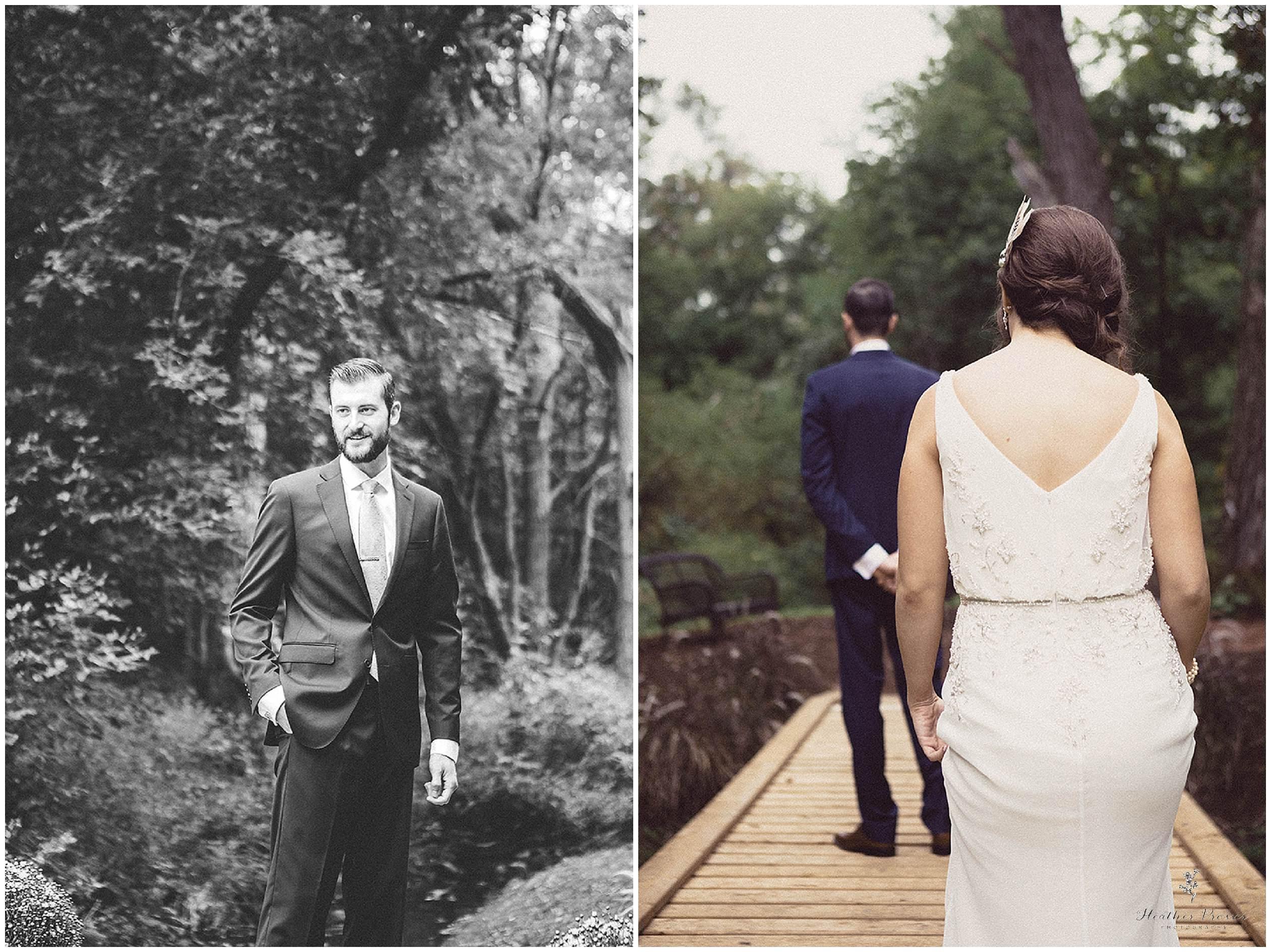 Bowmanville Wedding Photography_0136.jpg