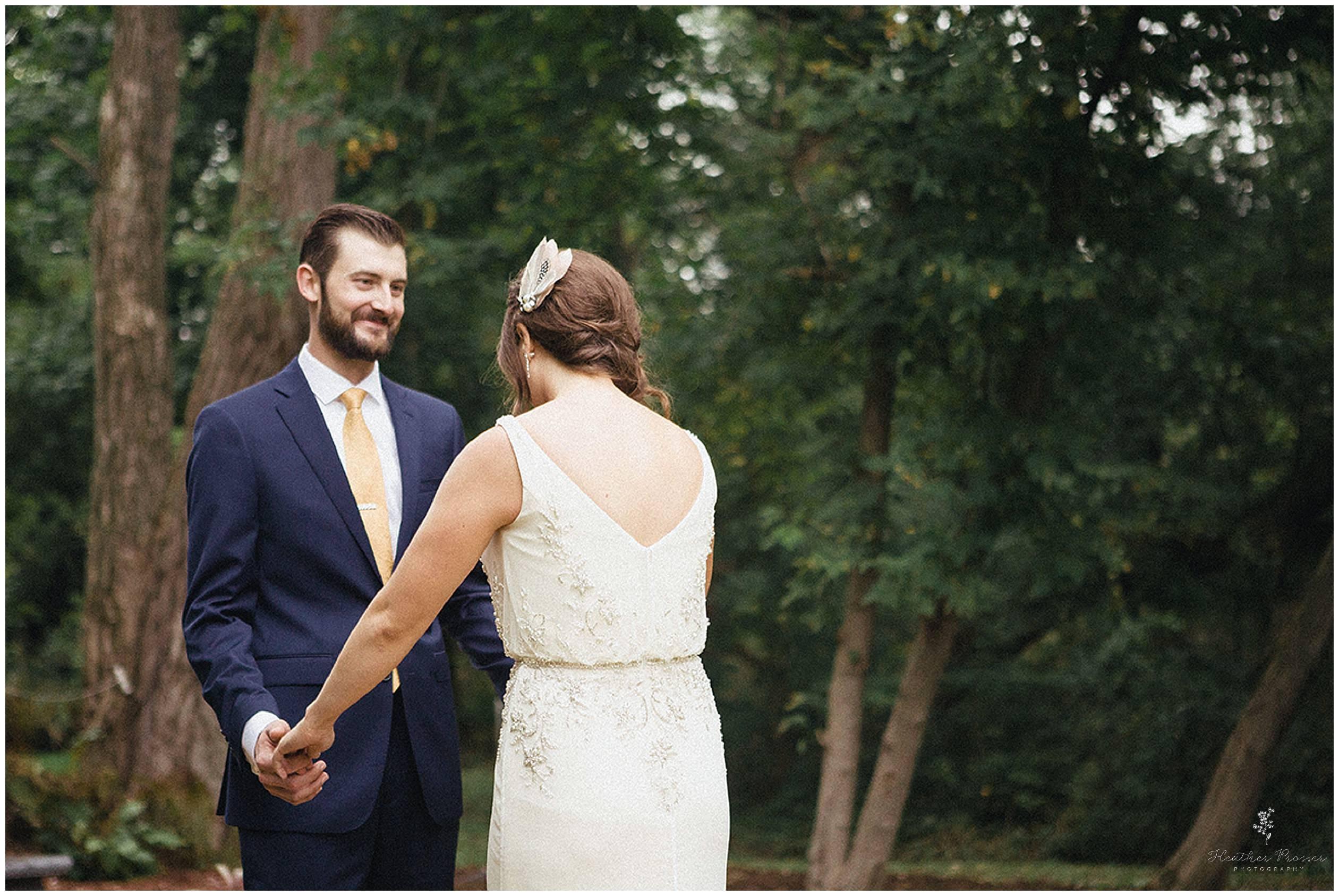 Bowmanville Wedding Photography_0139.jpg