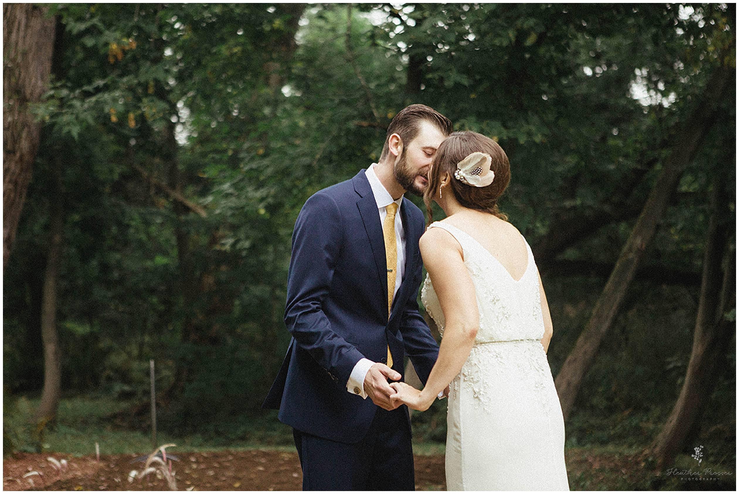 Bowmanville Wedding Photography_0140.jpg