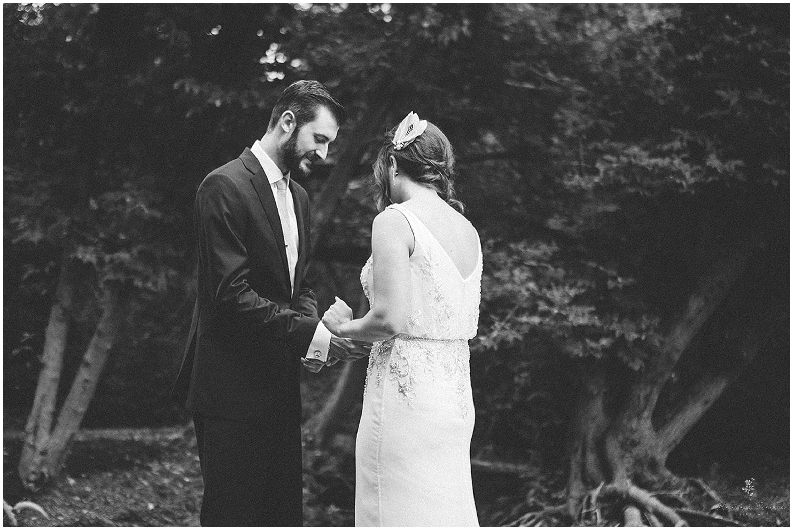 Bowmanville Wedding Photography_0141.jpg
