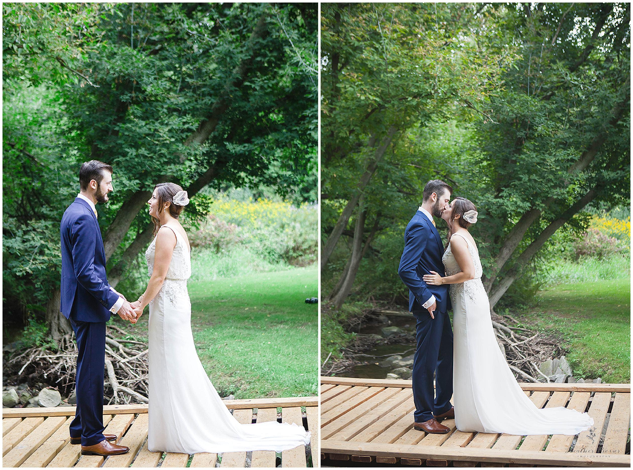 Bowmanville Wedding Photography_0143.jpg