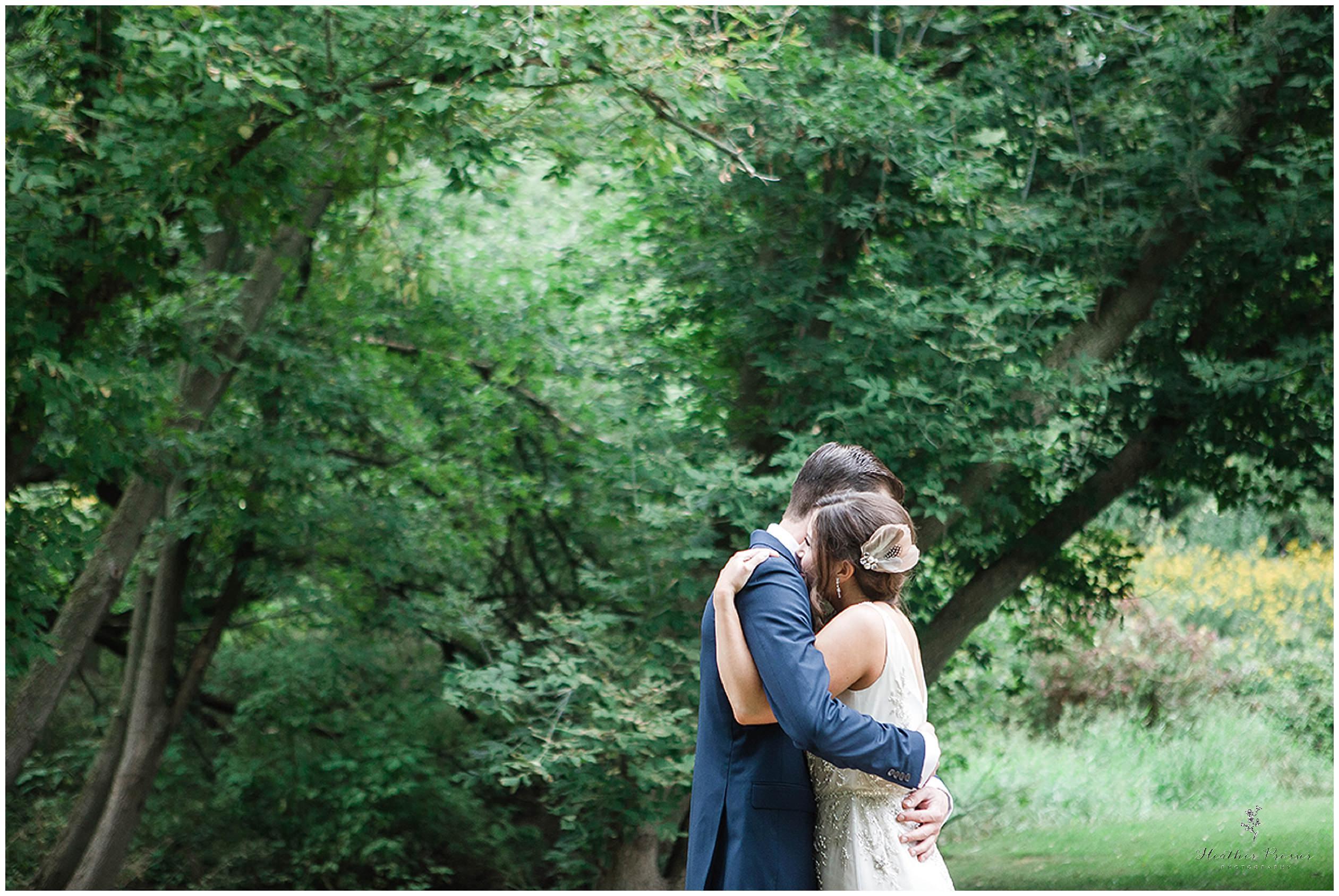 Bowmanville Wedding Photography_0144.jpg