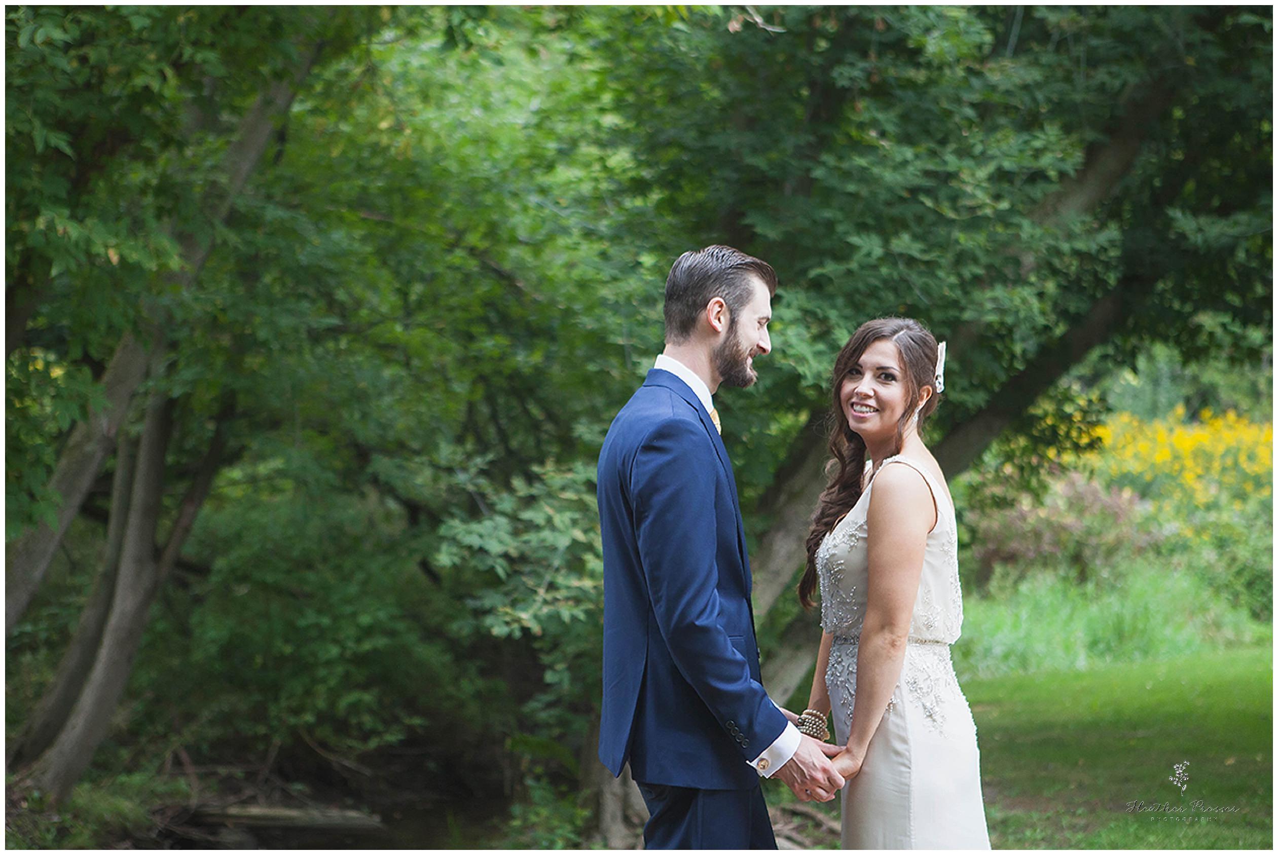 Bowmanville Wedding Photography_0148.jpg