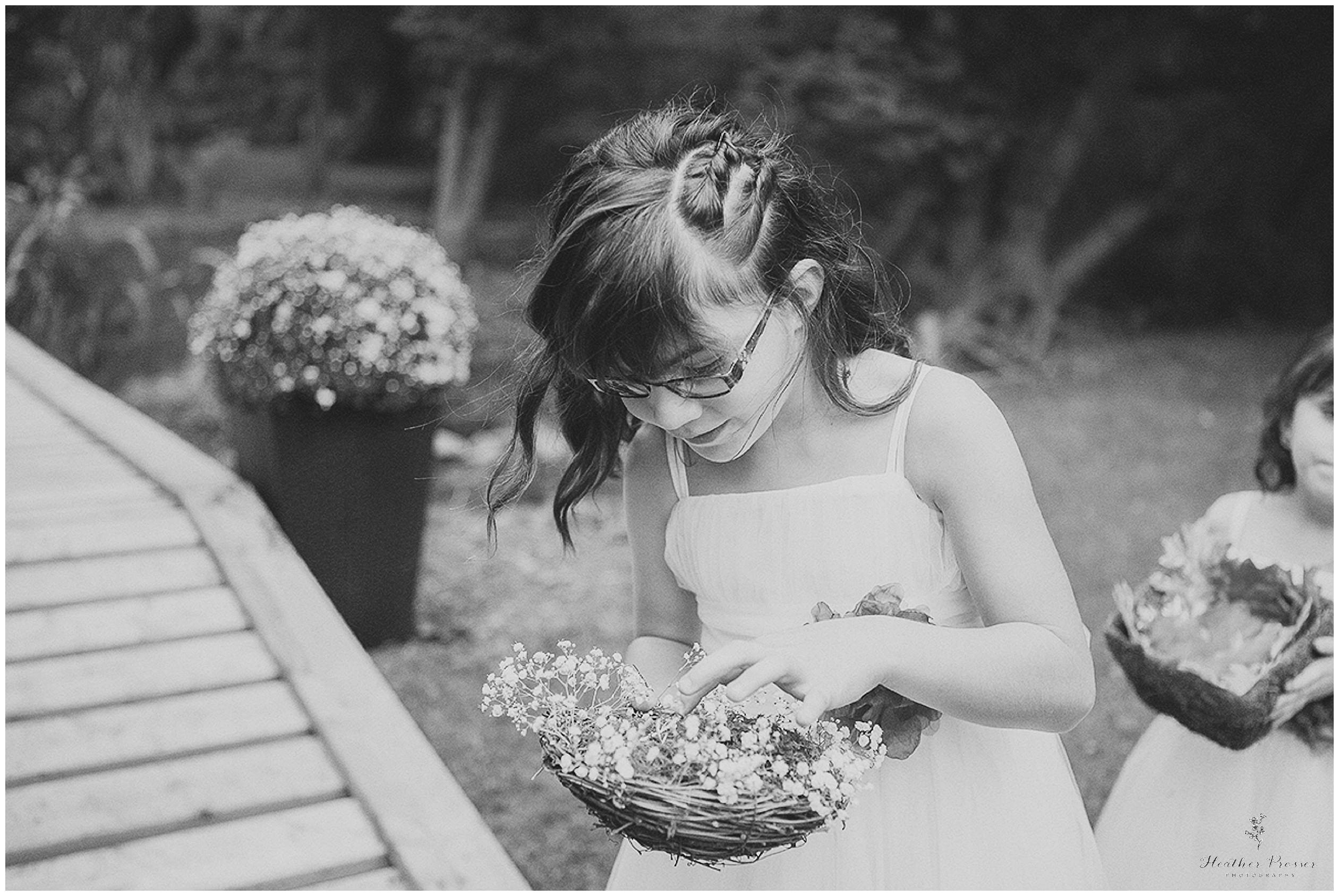 Bowmanville Wedding Photography_0151.jpg