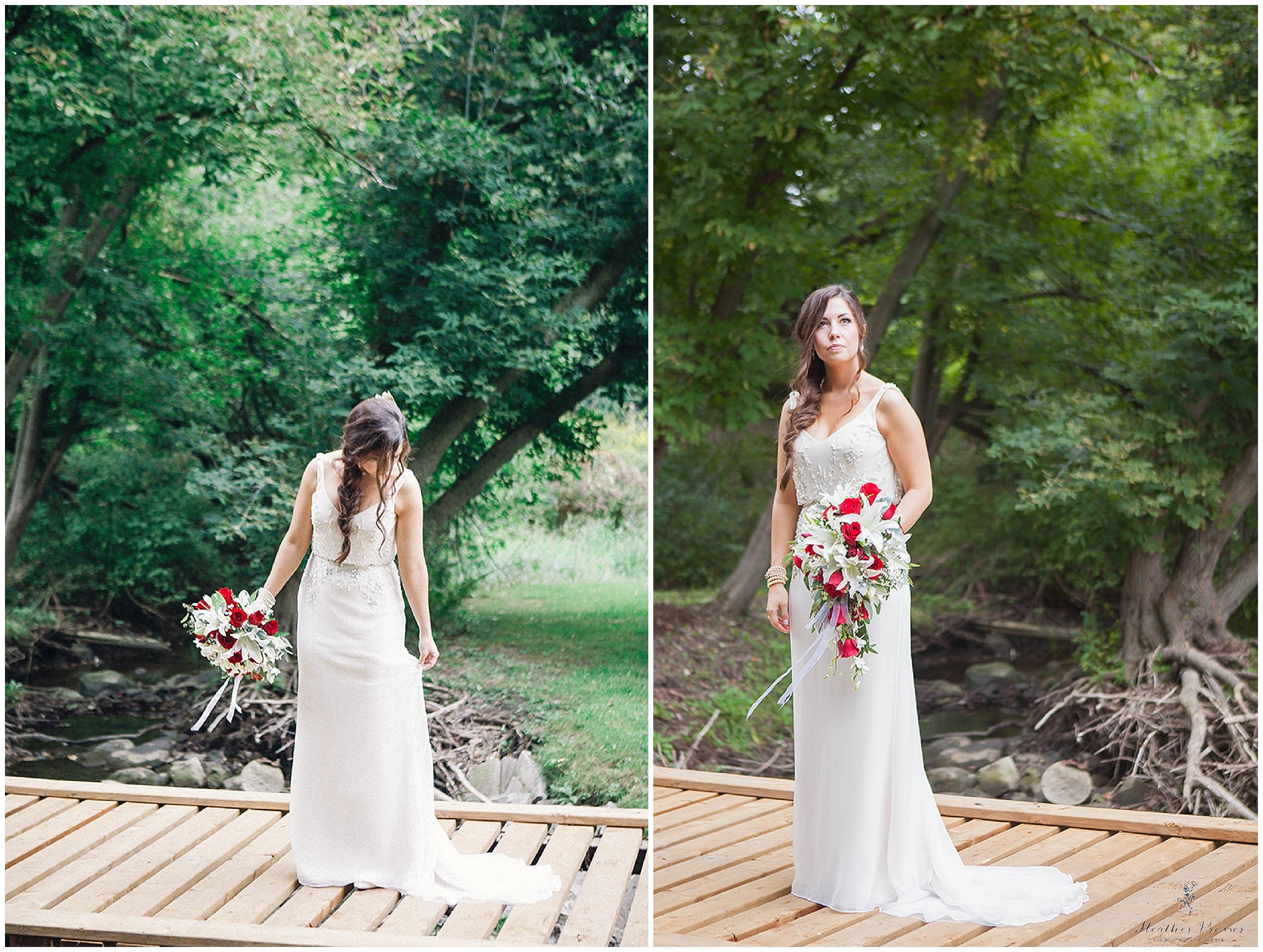 Bowmanville Wedding Photography_0152.jpg