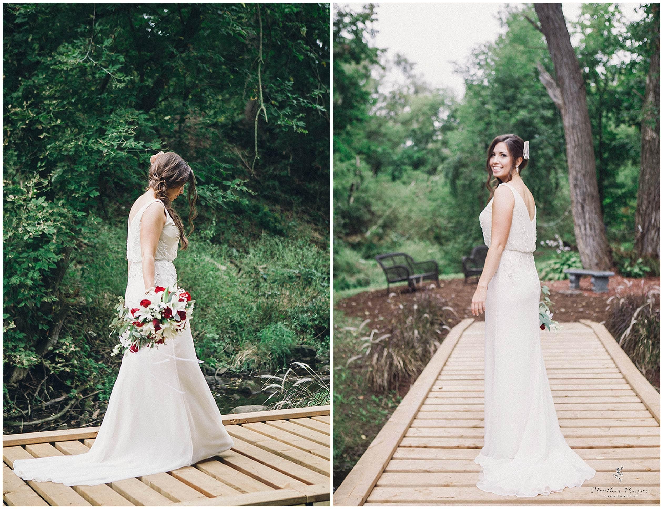 Bowmanville Wedding Photography_0153.jpg