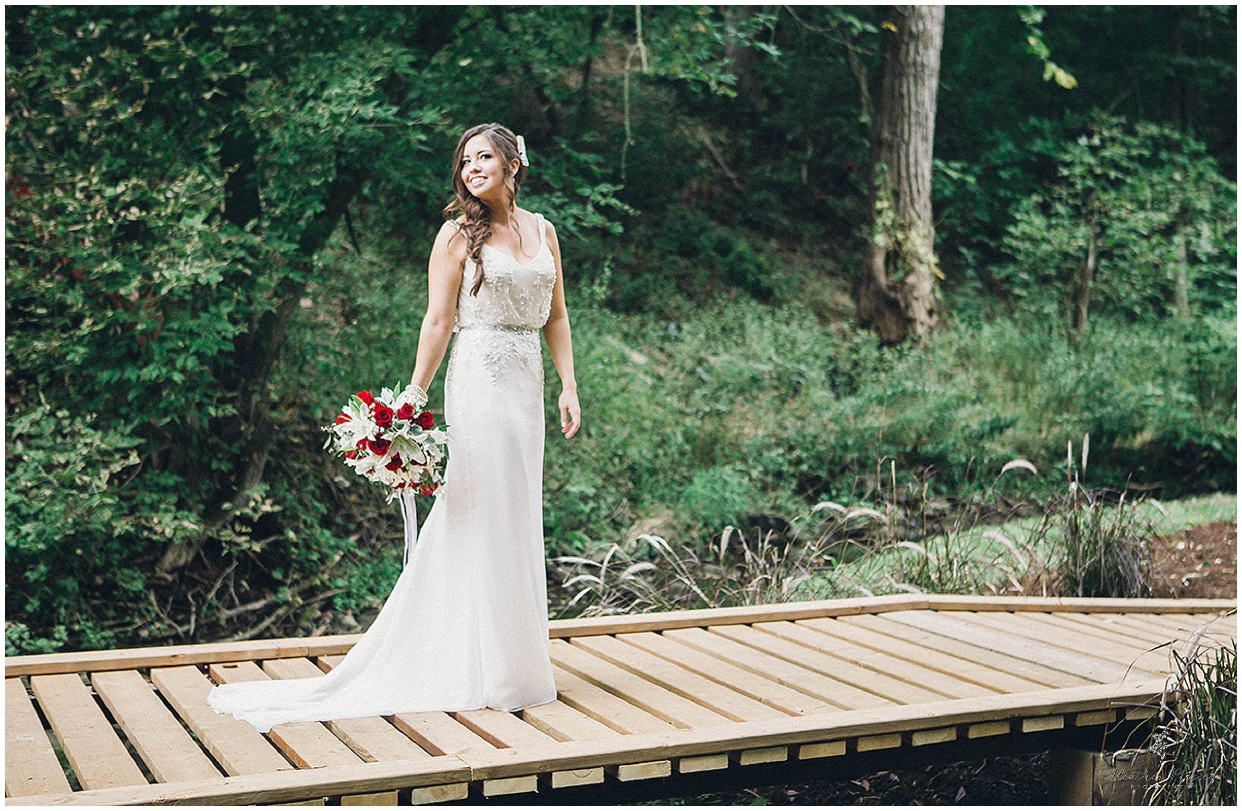 Bowmanville Wedding Photography_0154.jpg