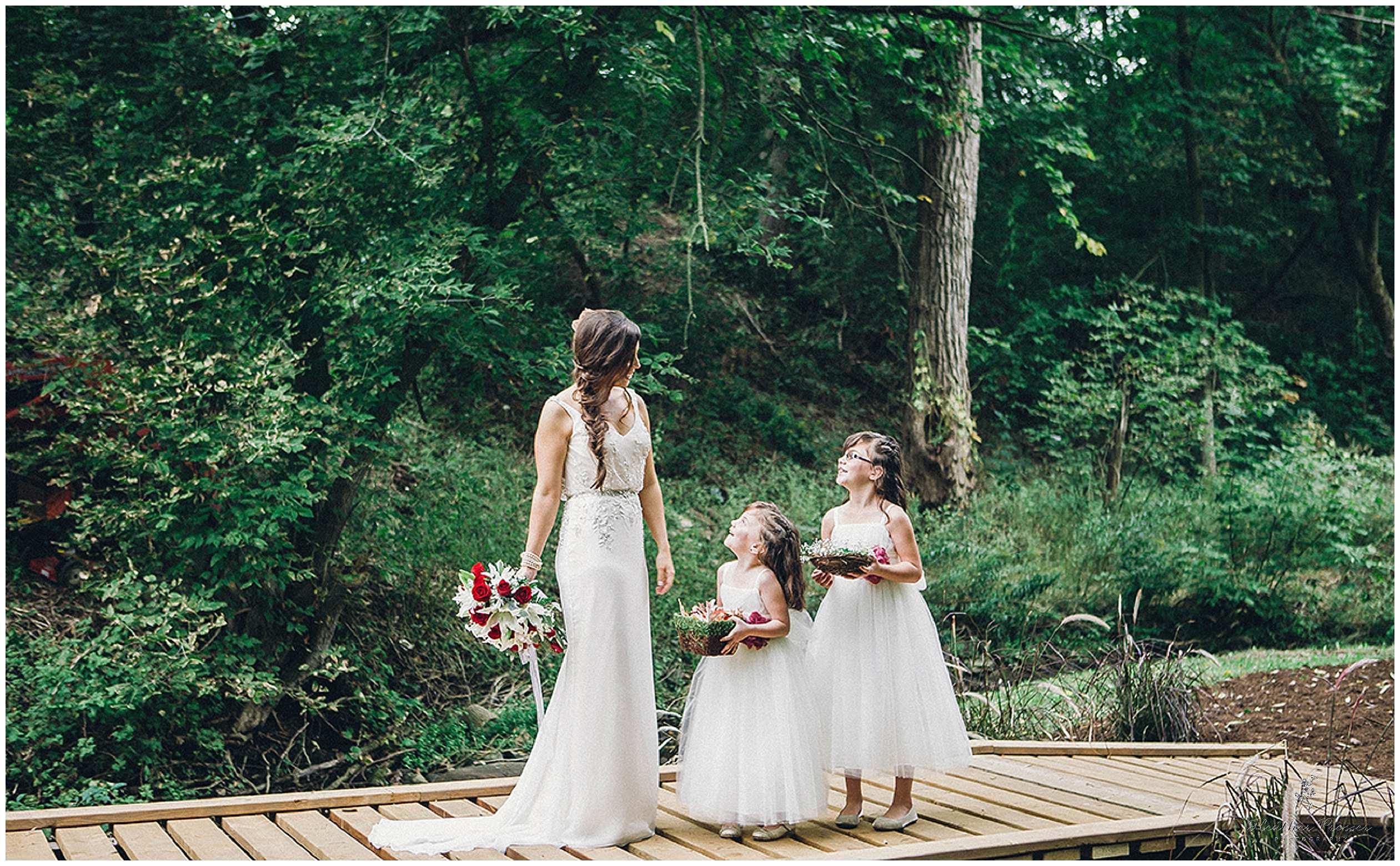 Bowmanville Wedding Photography_0155.jpg