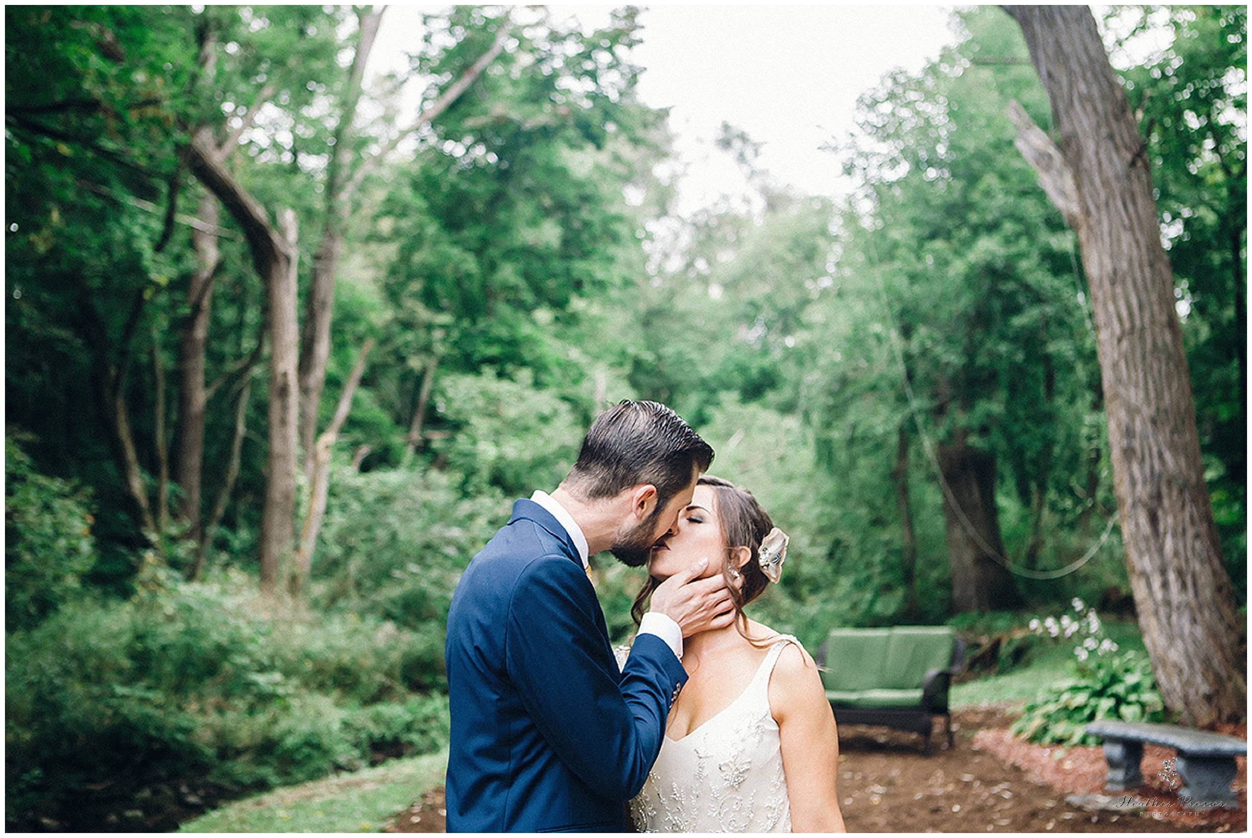 Bowmanville Wedding Photography_0159.jpg