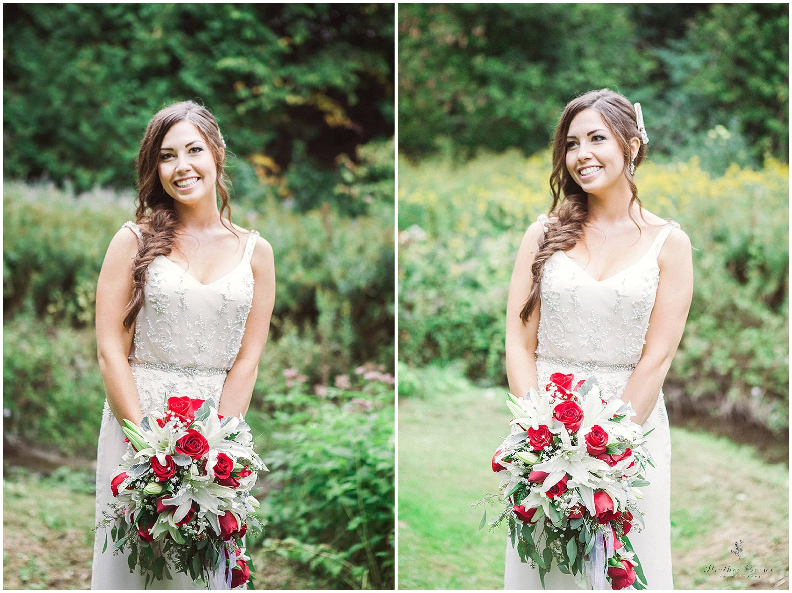 Bowmanville Wedding Photography_0160.jpg