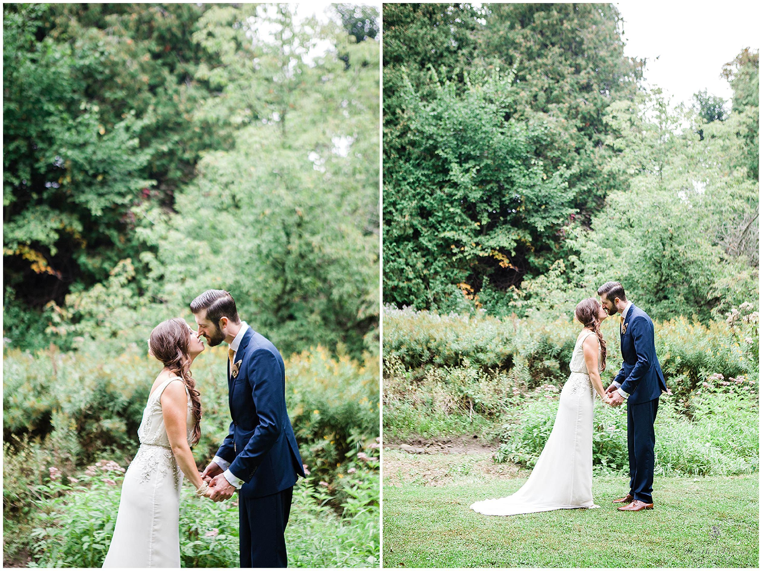 Bowmanville Wedding Photography_0161.jpg