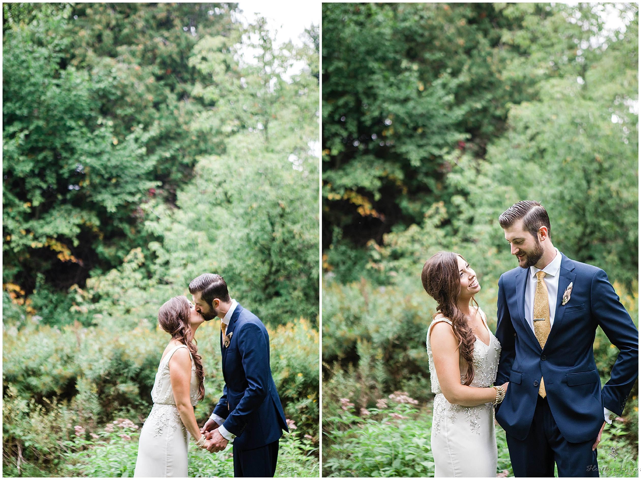 Bowmanville Wedding Photography_0162.jpg