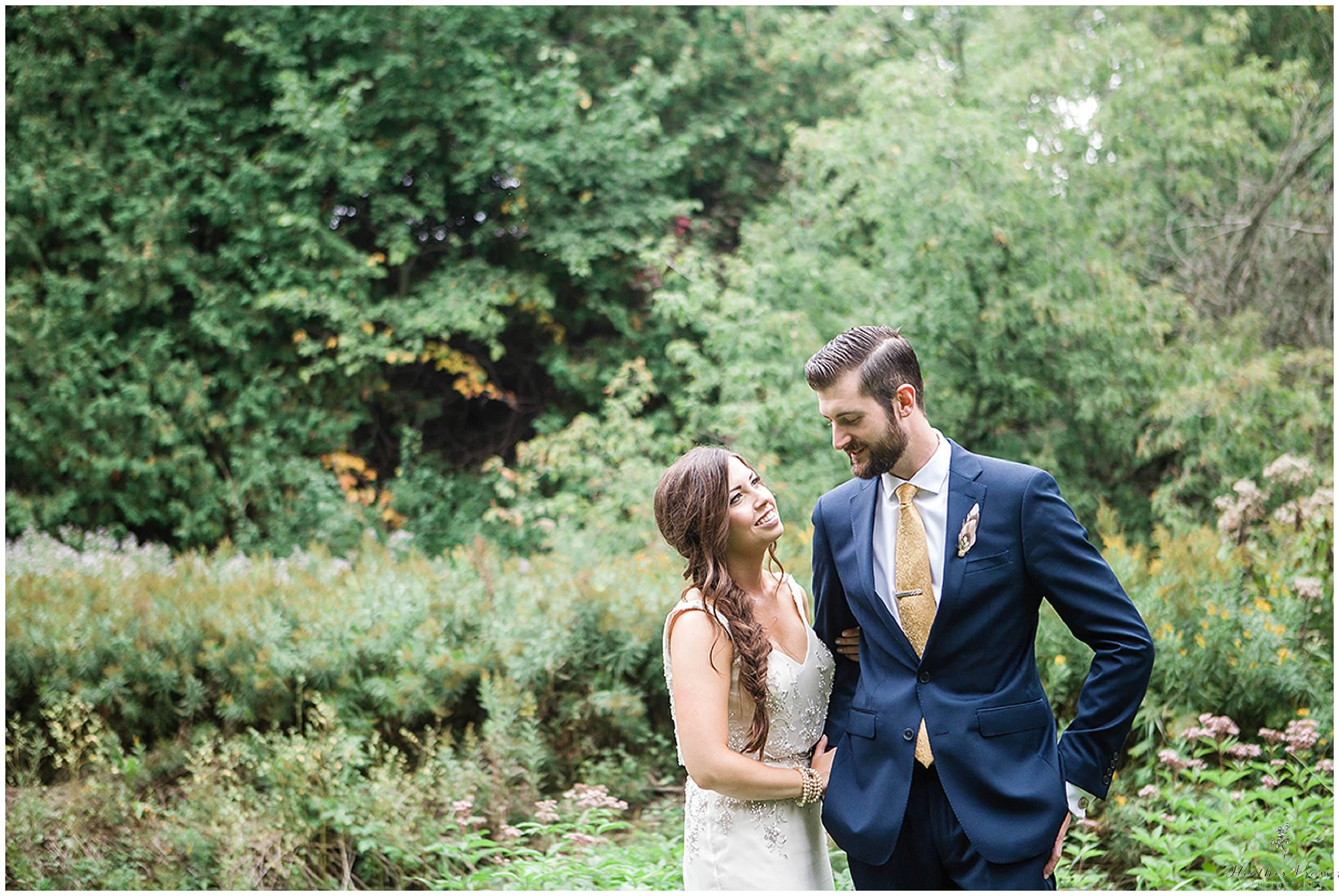 Bowmanville Wedding Photography_0163.jpg