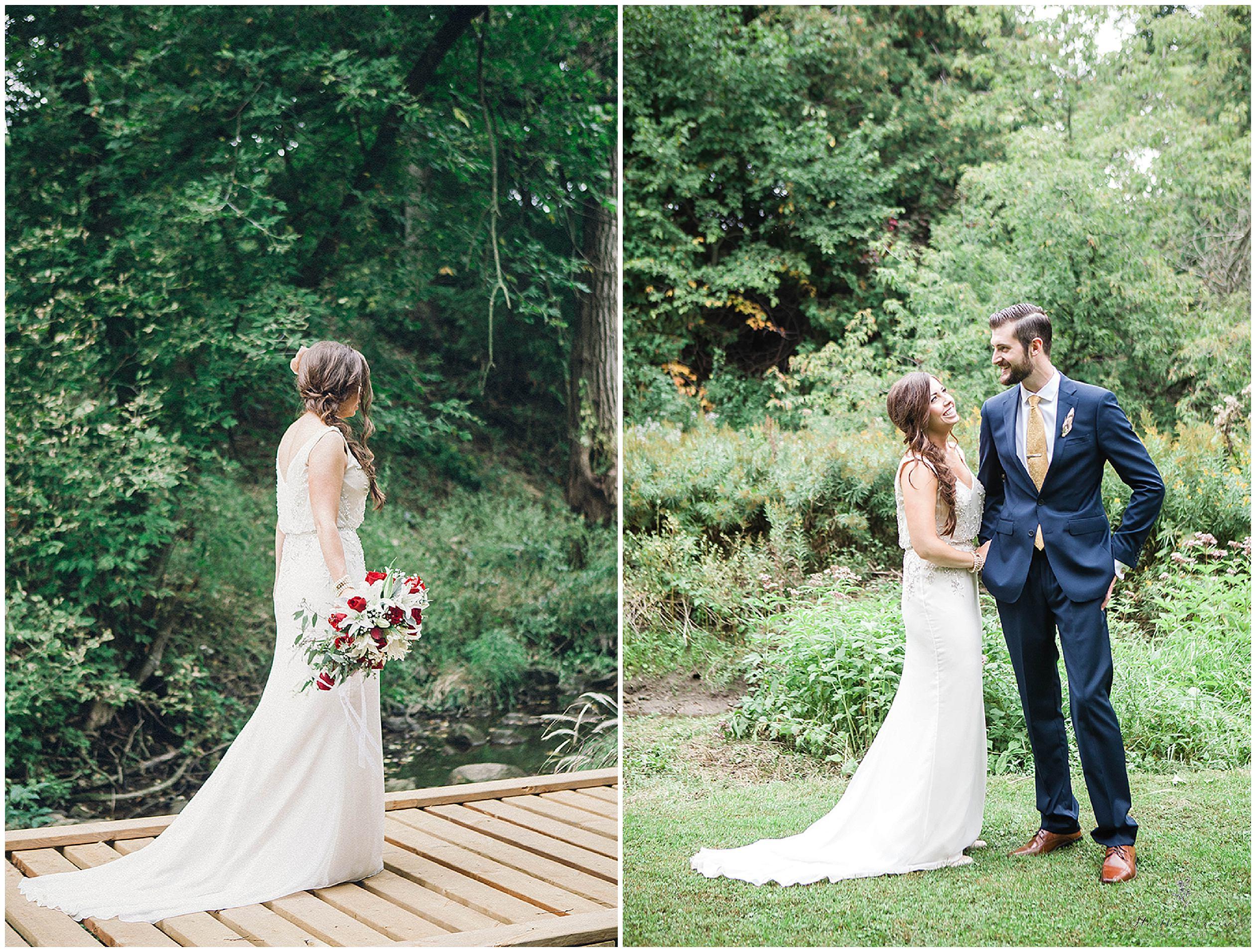 Bowmanville Wedding Photography_0164.jpg