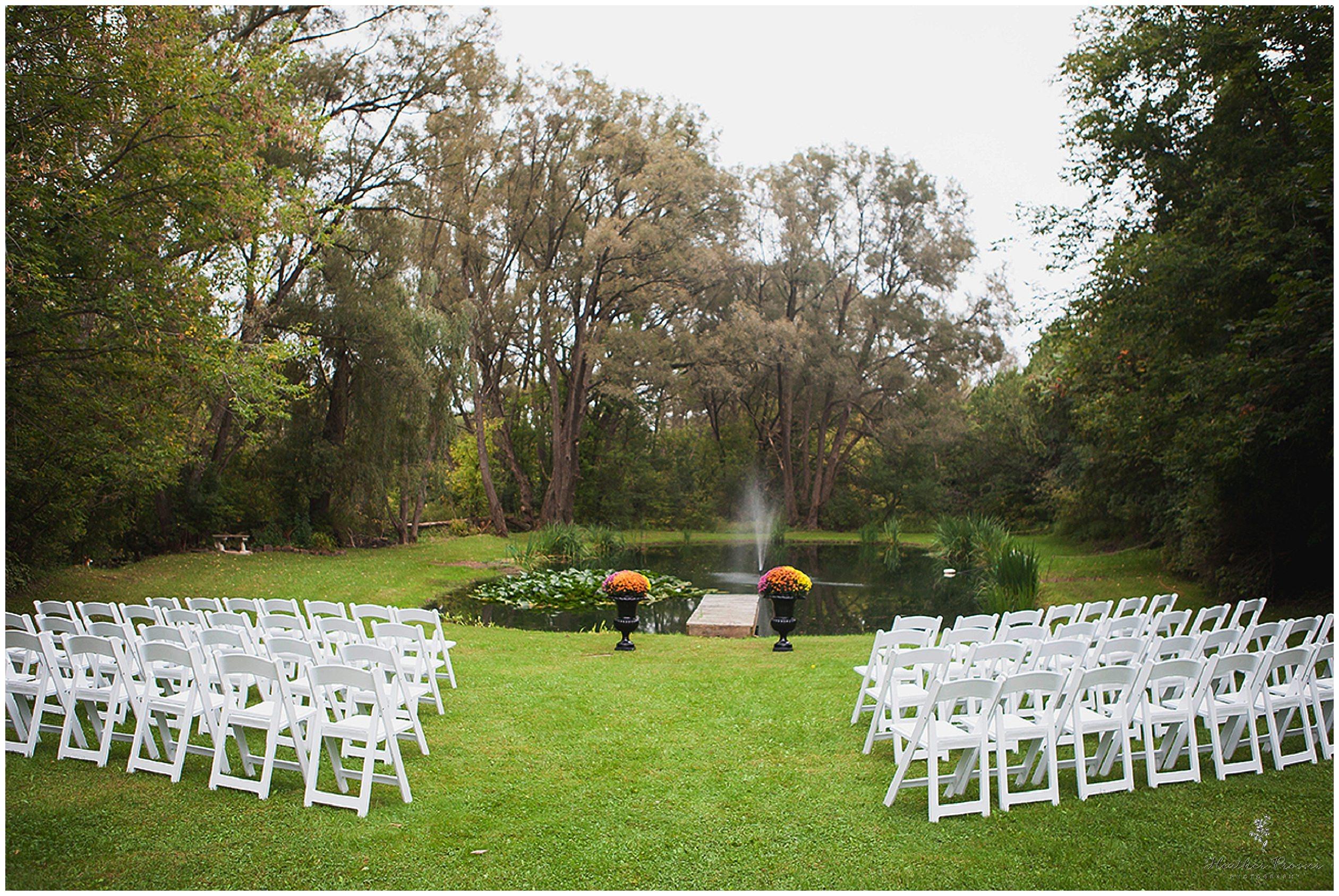 Bowmanville Wedding Photography_0165.jpg