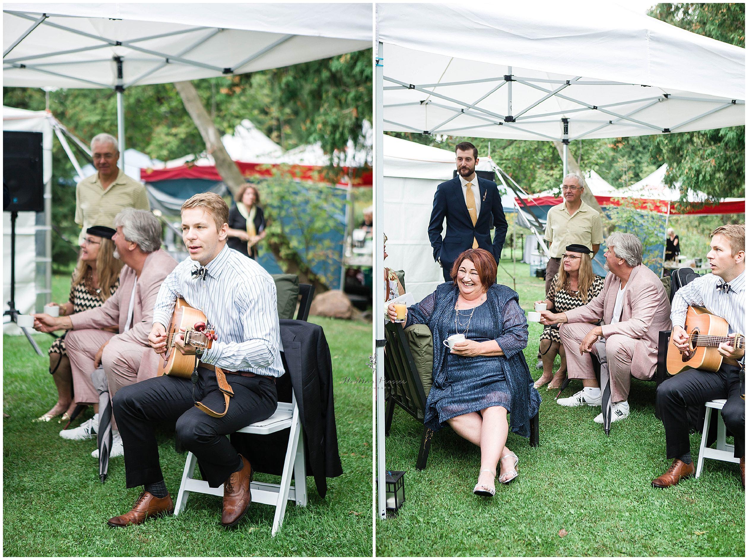 Bowmanville Wedding Photography_0170.jpg